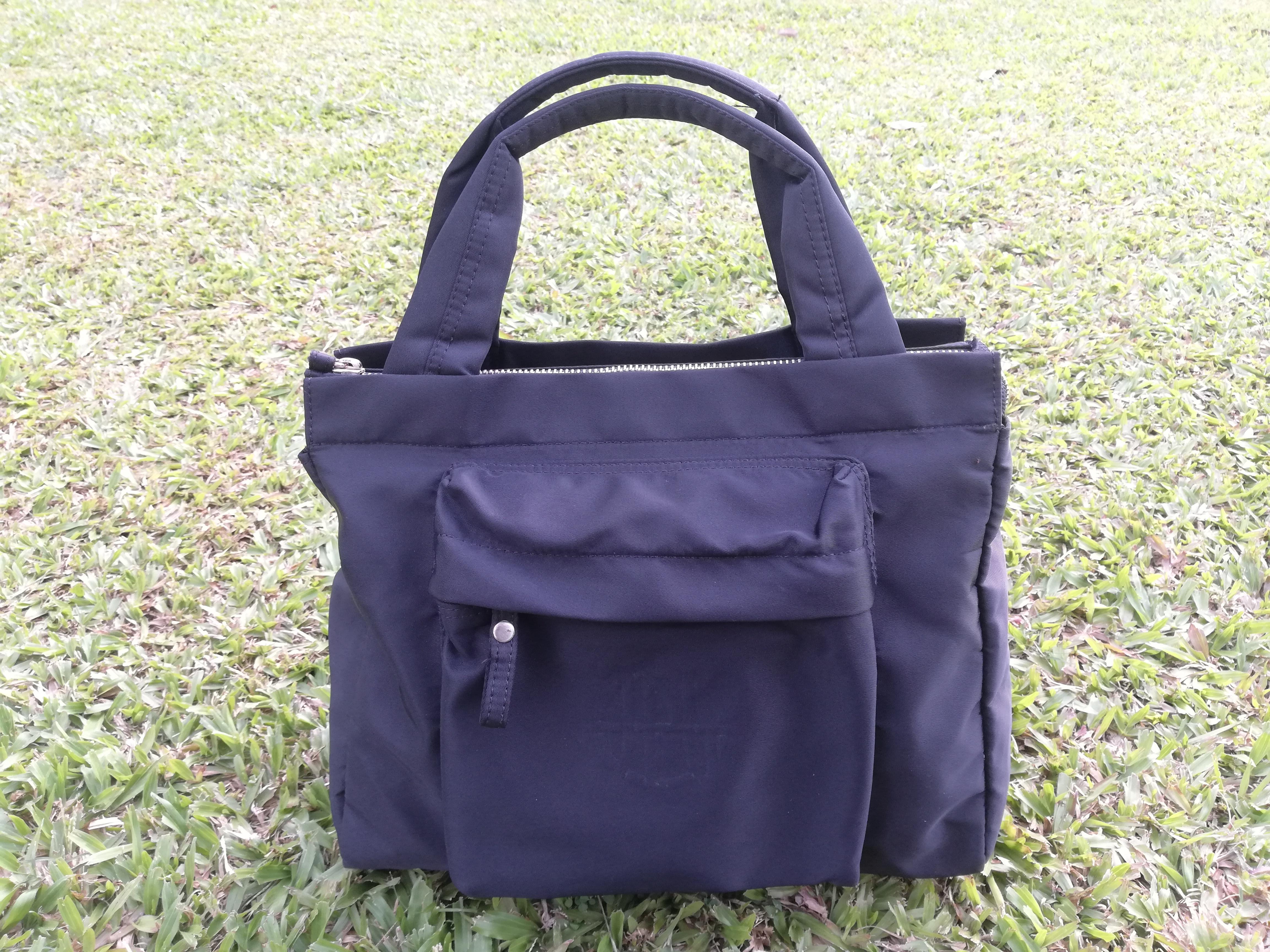 5b48af36aea Vintage Designer Bags Paris