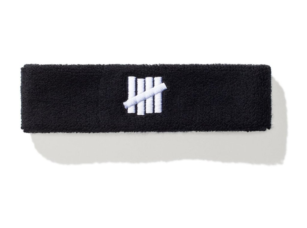Undefeated Nike Undefeated Headband Size one size - Miscellaneous for Sale  - Grailed b2b2f8529b6