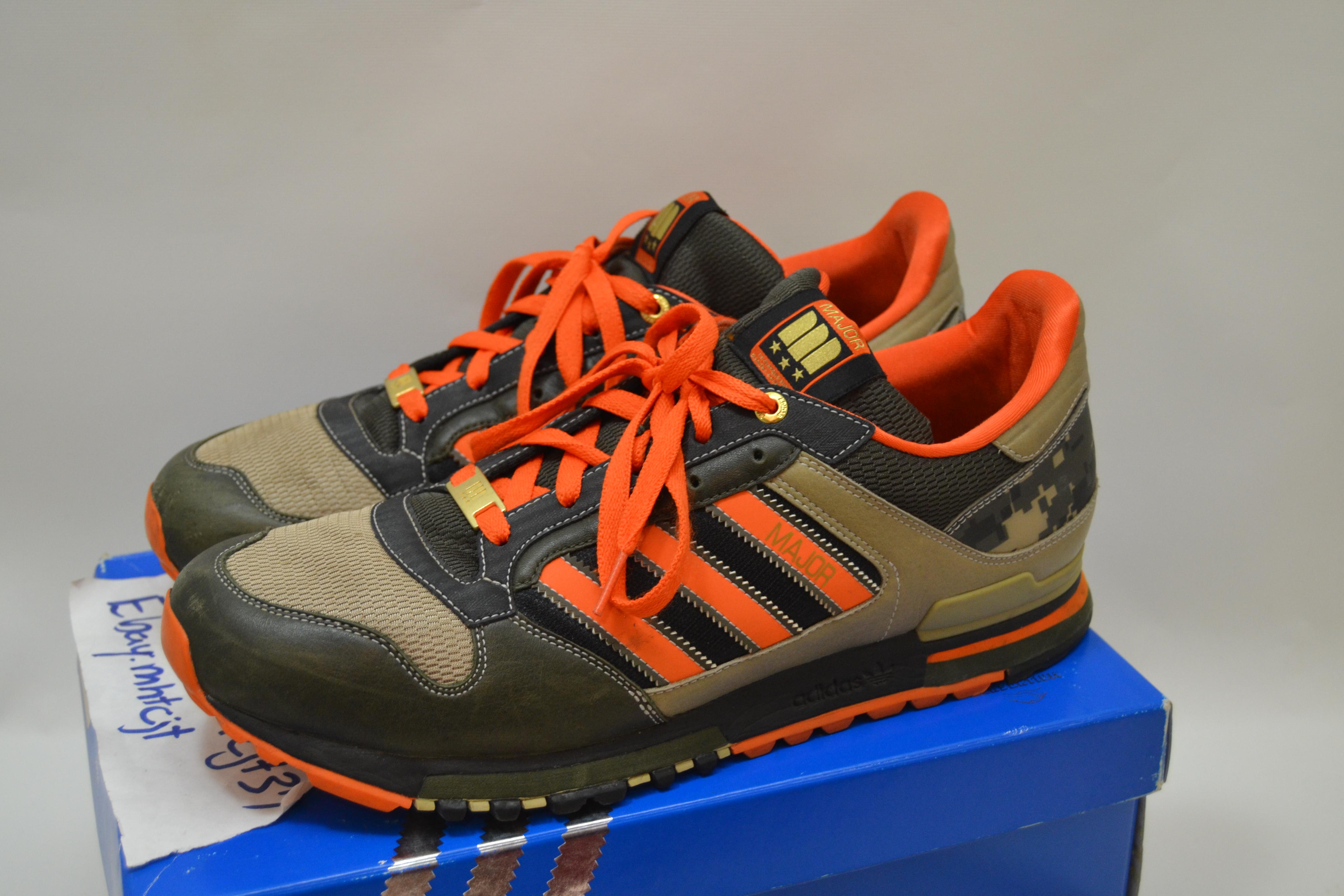 Adidas Zx 450 myultimatewebsitehosting.co.uk