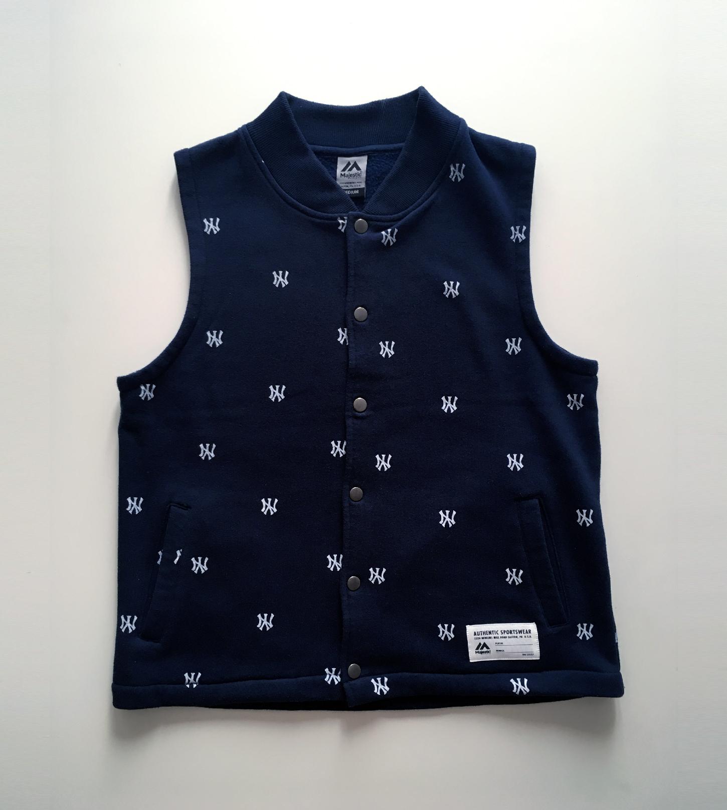 fbd2a3fe18 Juniors Plaid Button Up Shirts
