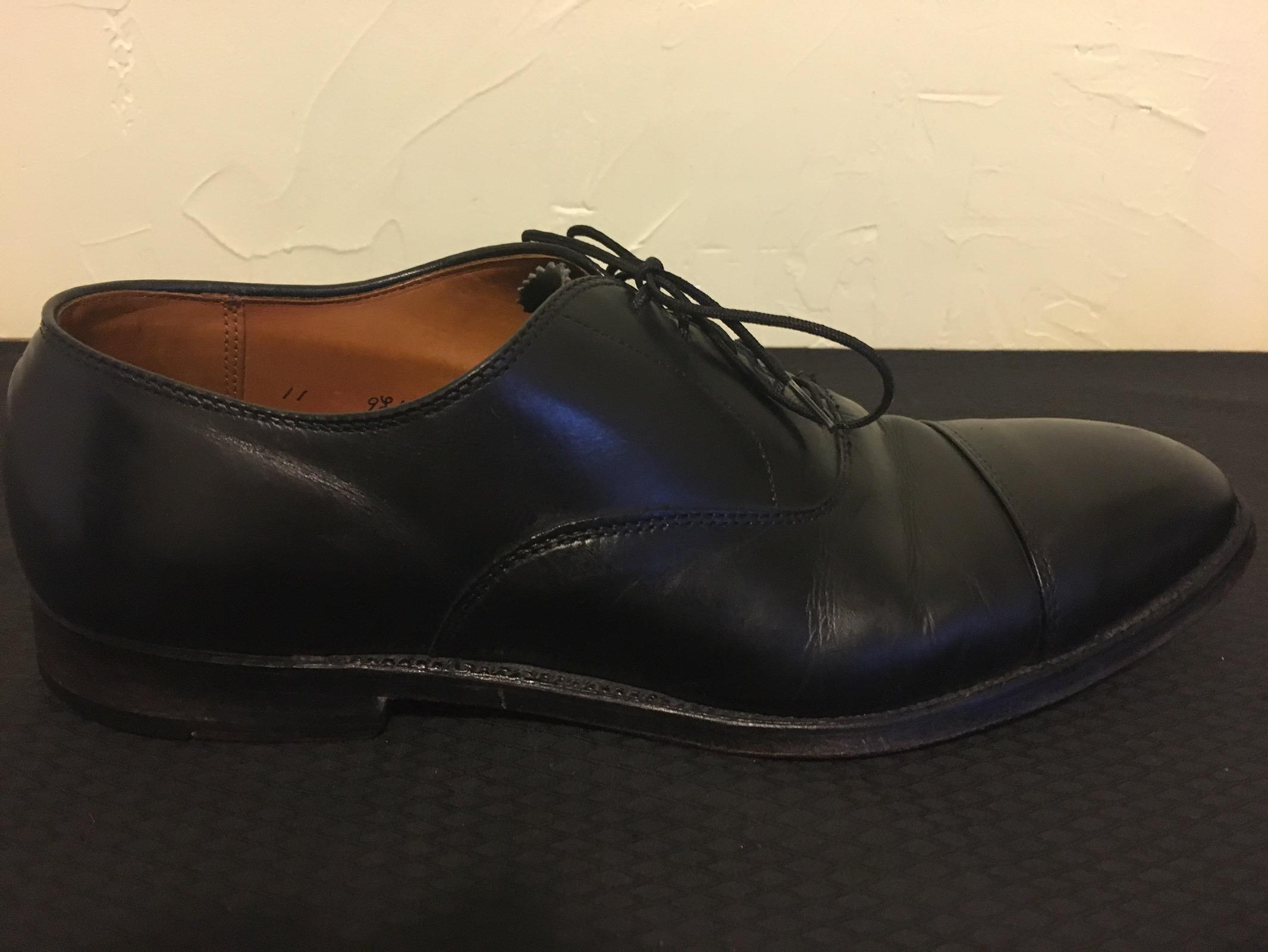 8837d1438f26 Alden Shoes 4