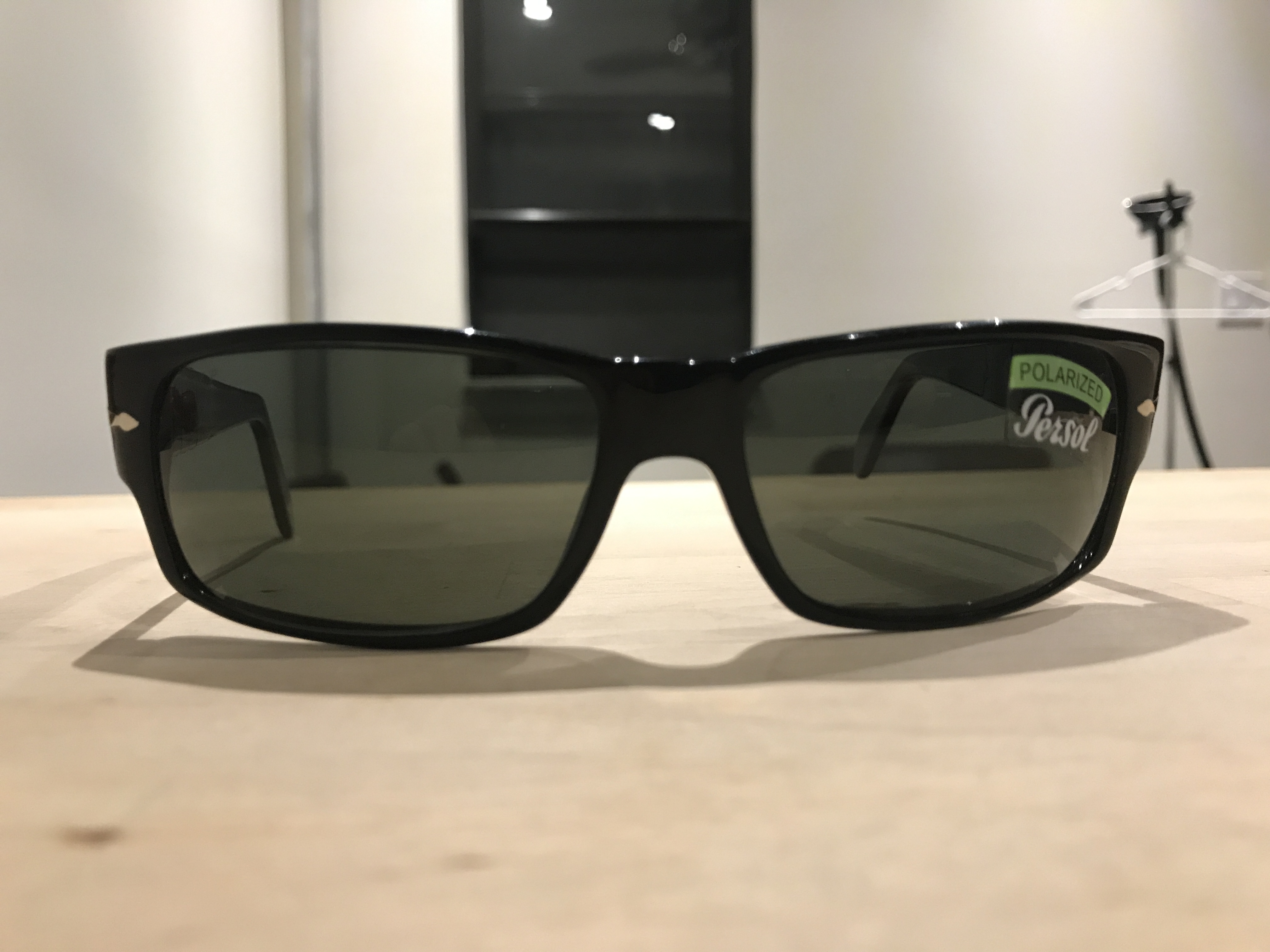 80a8b530af Persol 2720-S Size one size - Glasses for Sale - Grailed