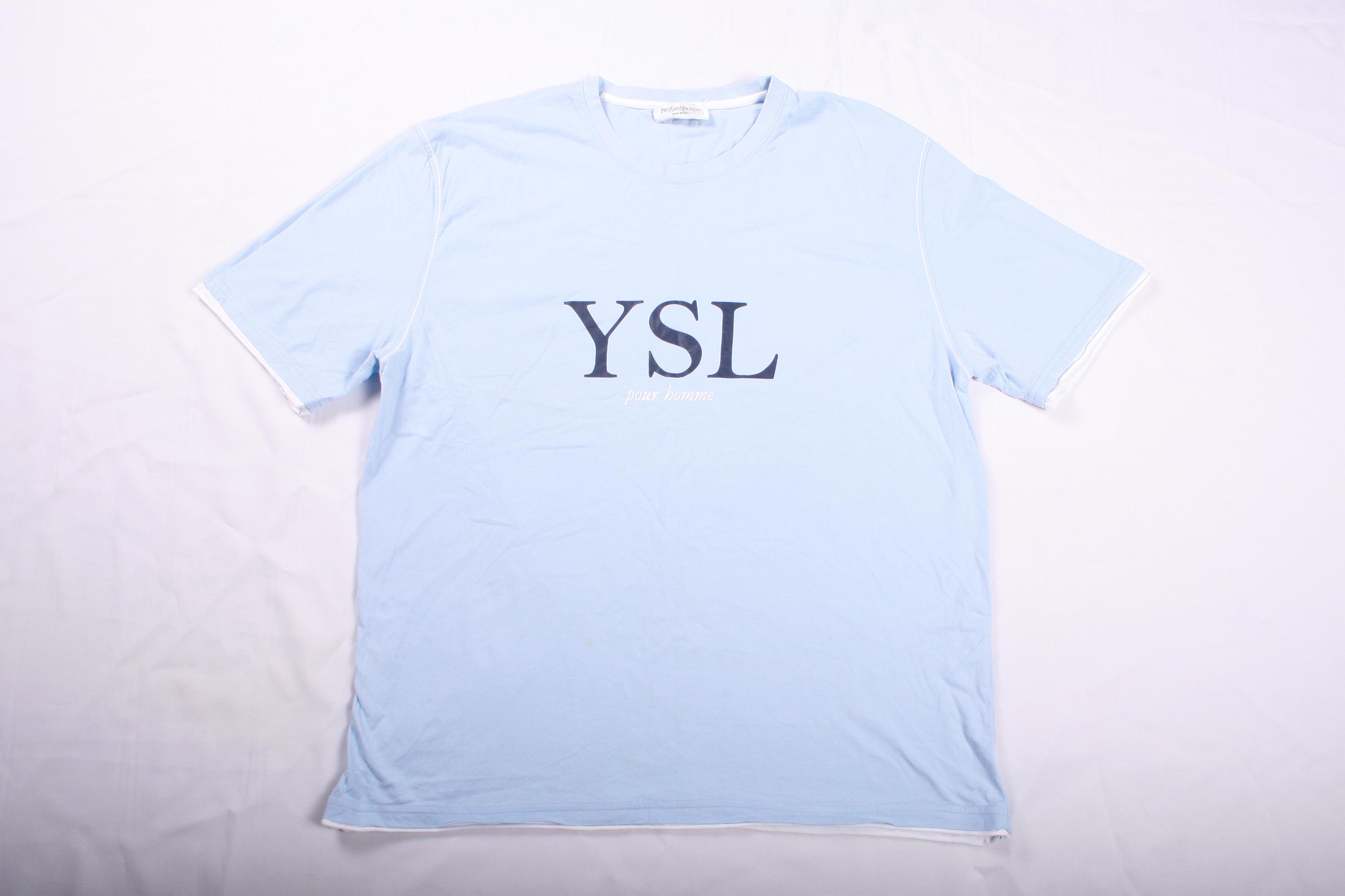 7bca84a8 Where Can I Get Ysl T Shirt - DREAMWORKS