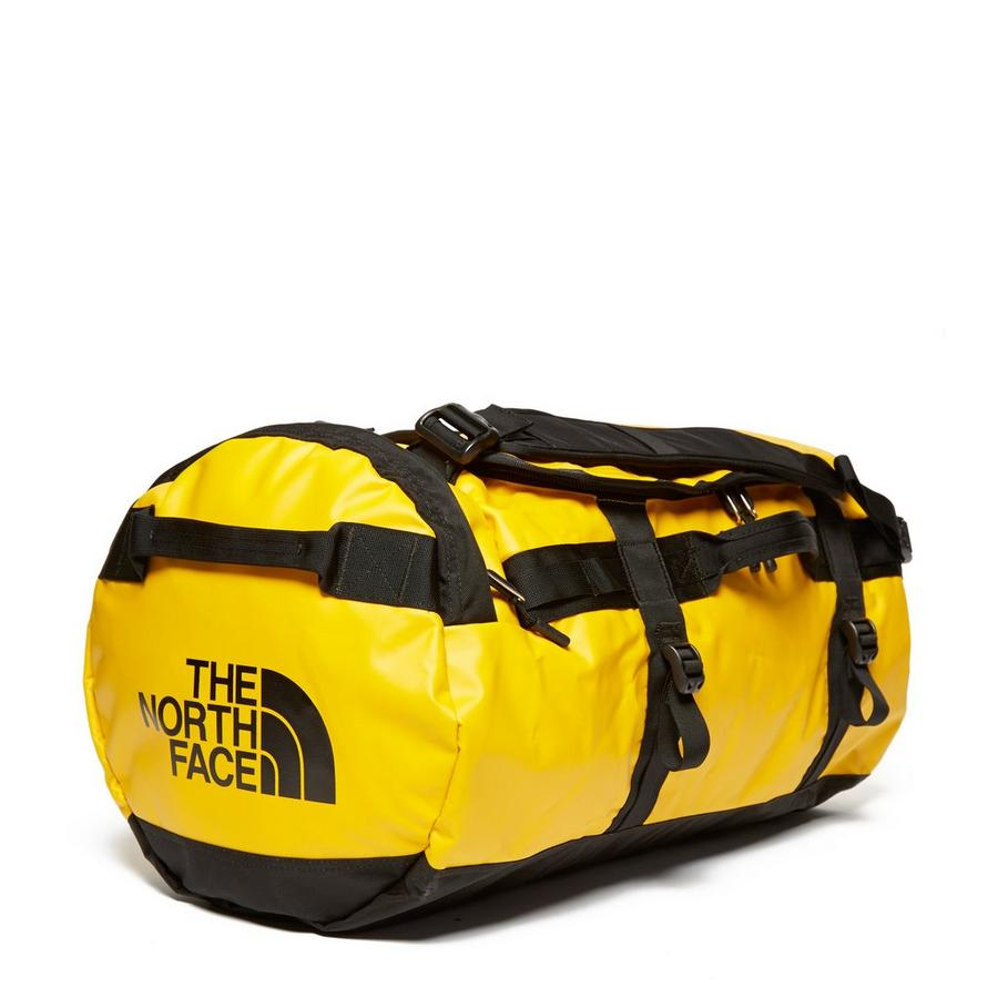 The North Face Base Camp Duffel Medium Size one size - Bags   Luggage for  Sale - Grailed 02aa938a5
