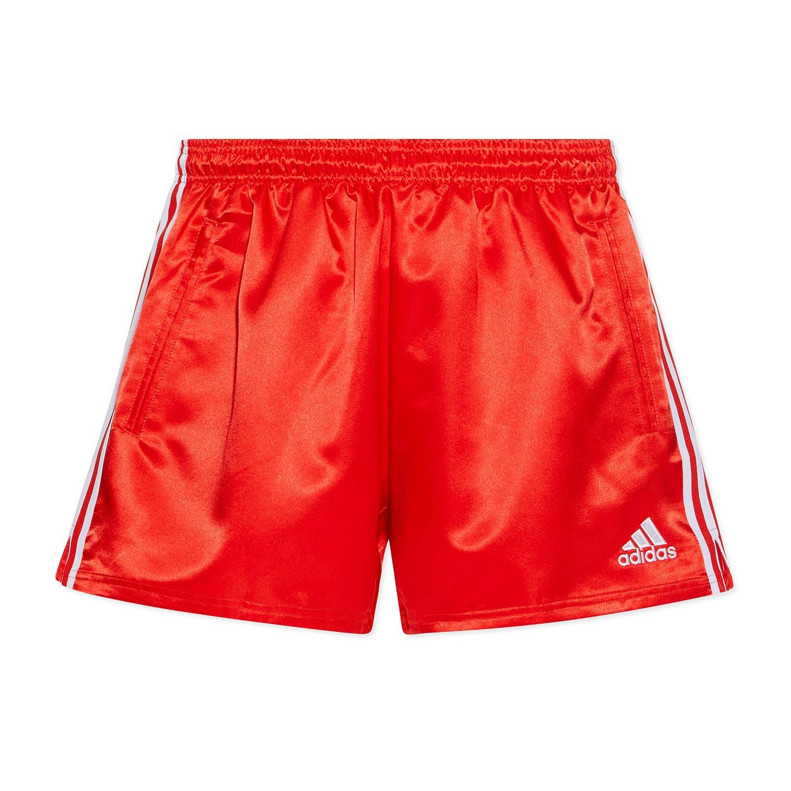 Gosha Rubchinskiy Soccer Shorts