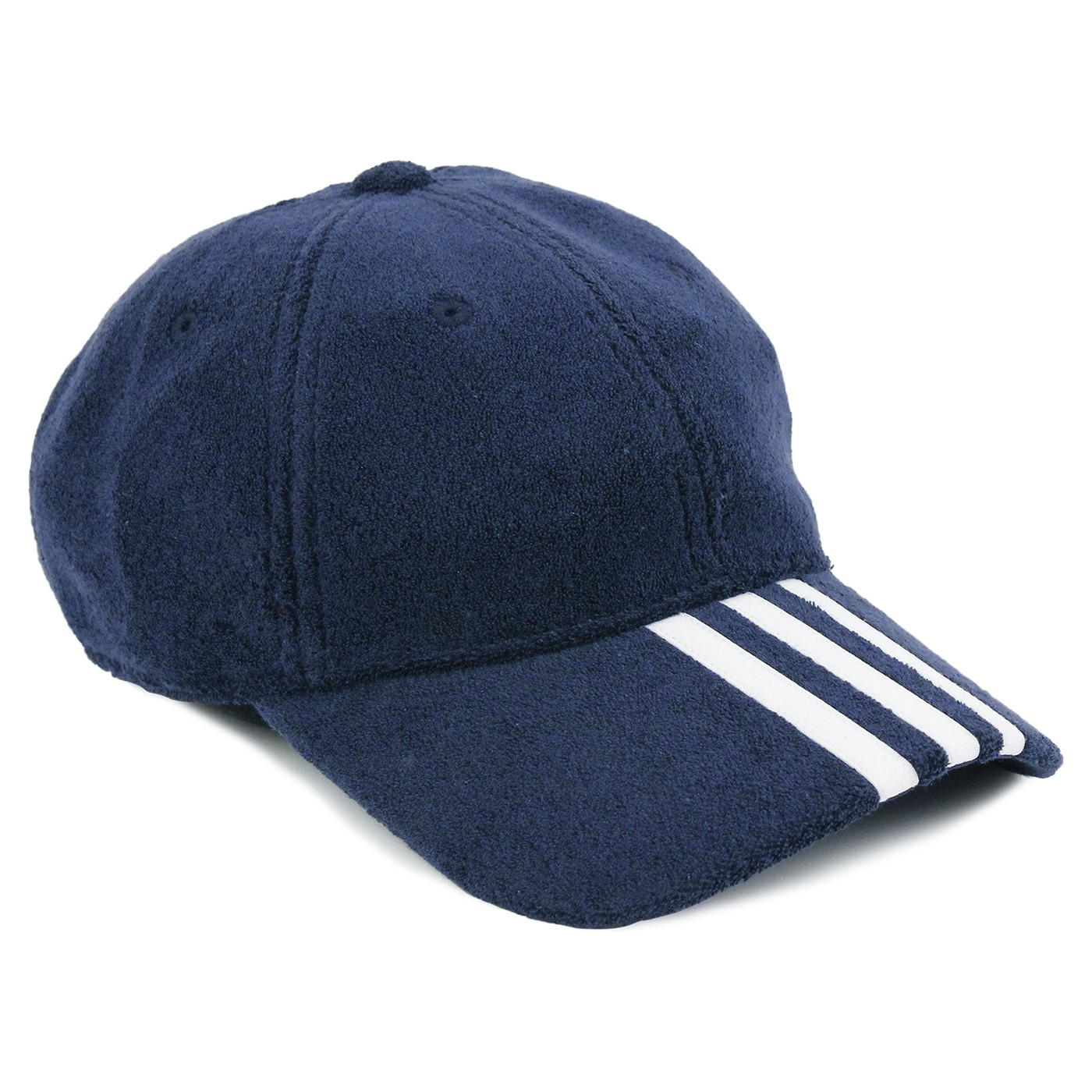 96c383c4730 Adidas ADIDAS X PALACE TOWEL CAP Size one size - Hats for Sale - Grailed