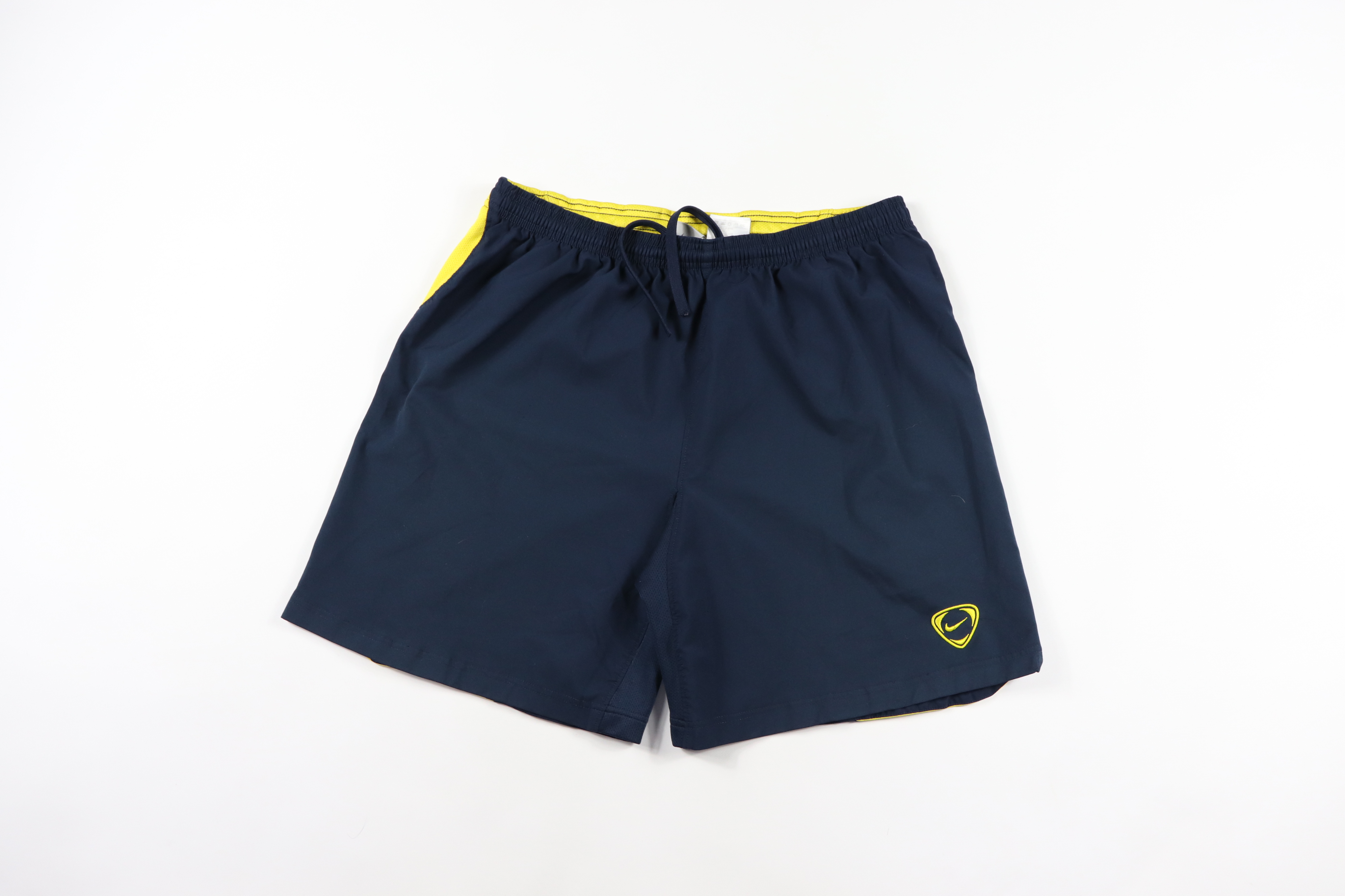 nike shorts 90s