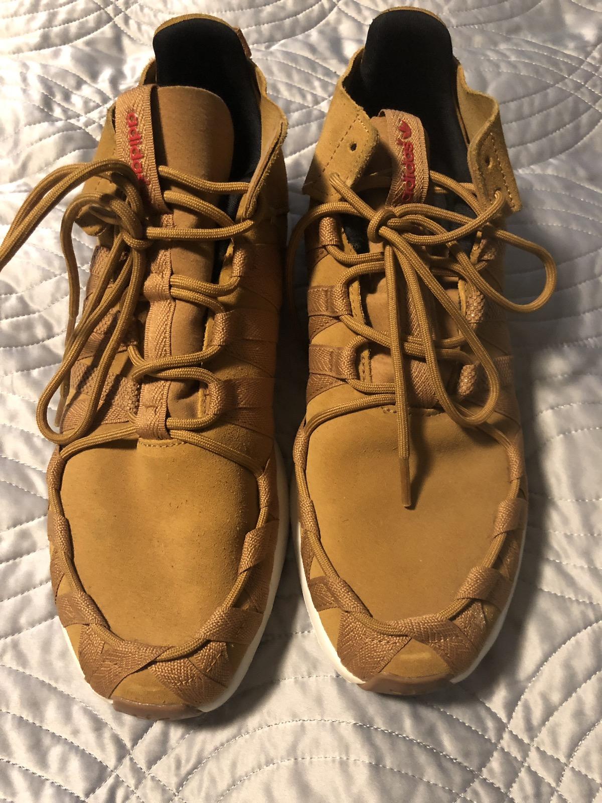 purchase cheap 03168 c1069 Adidas ×. Adidas SL Loop Moc Mesa