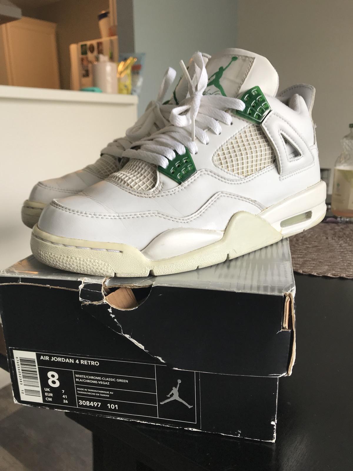 finest selection eb0a0 db414 Nike × Jordan Brand ×