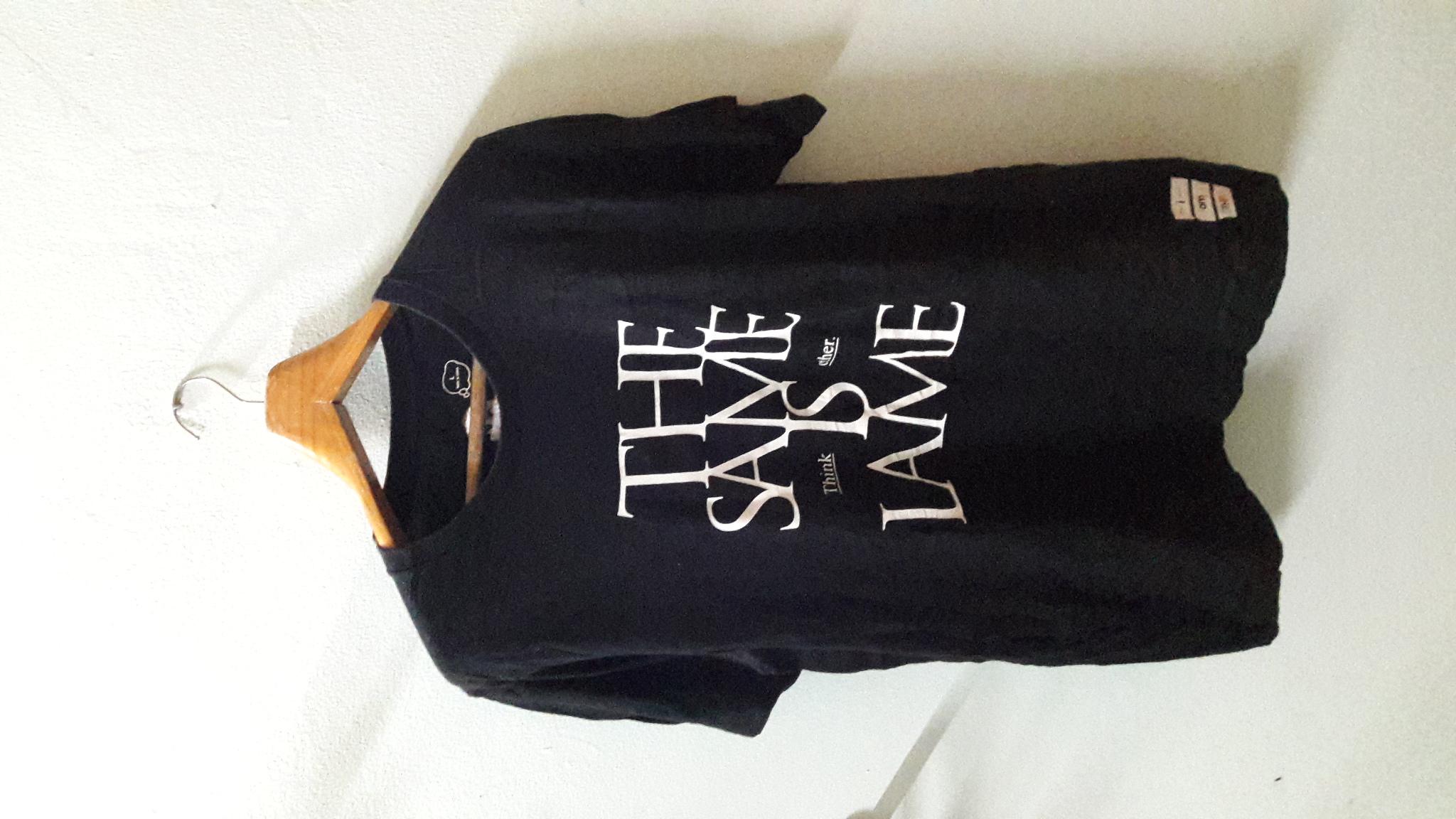 9e1cc1d64e86e Uniqlo Pharrell Williams X Uniqlo I Am Other   Street Fashions Supreme  Undercover Streetwear Designer