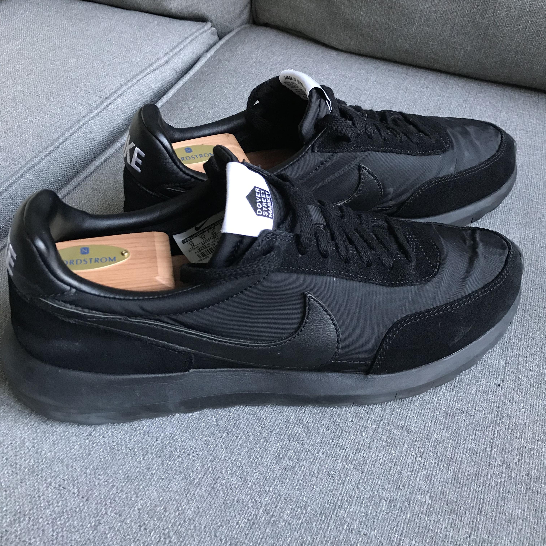 af964ad419d7 Nike Nikelab Men s Roshe Daybreak X Dsm Size 12