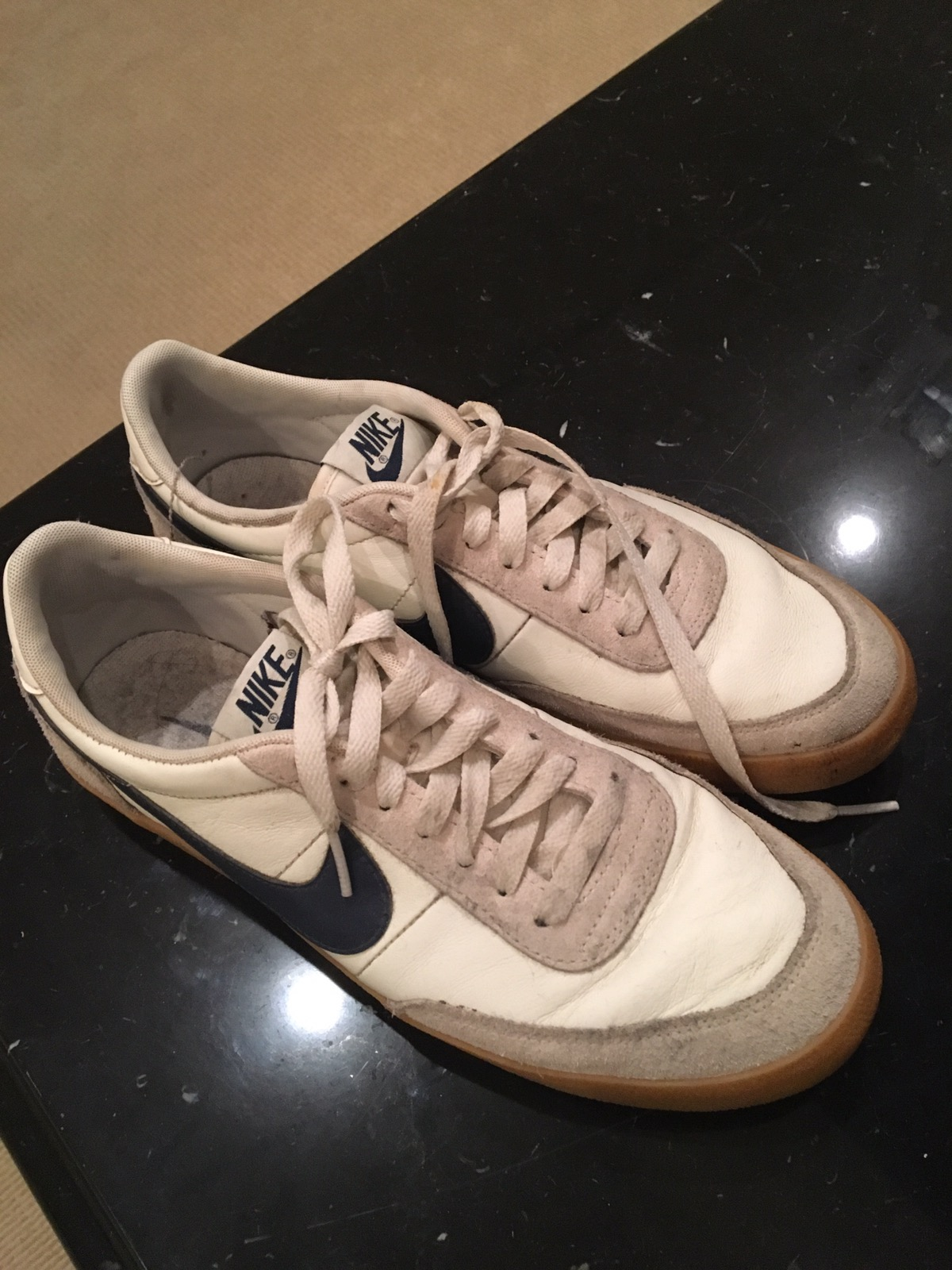 a7dc5a76268e Nike Nike Killshot 2 Size 8.5 - Low-Top Sneakers for Sale - Grailed