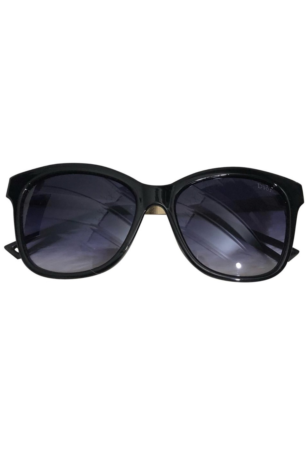 6ac65653f6d6 Christian Dior Sunglasses 0