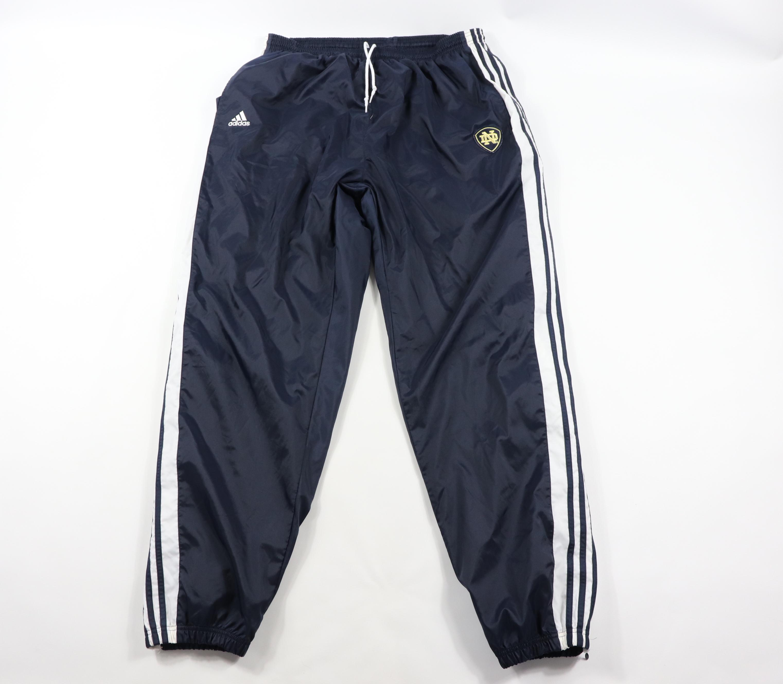 adidas pants 3xl