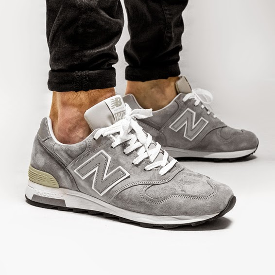 new balance 1400 jgy off 65% - webpointsolutions.co.in