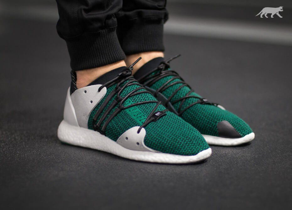 online store c77be 9e2cc Adidas ADIDAS EQT F15 3 3 RARE Size 10 - for Sale - Grailed