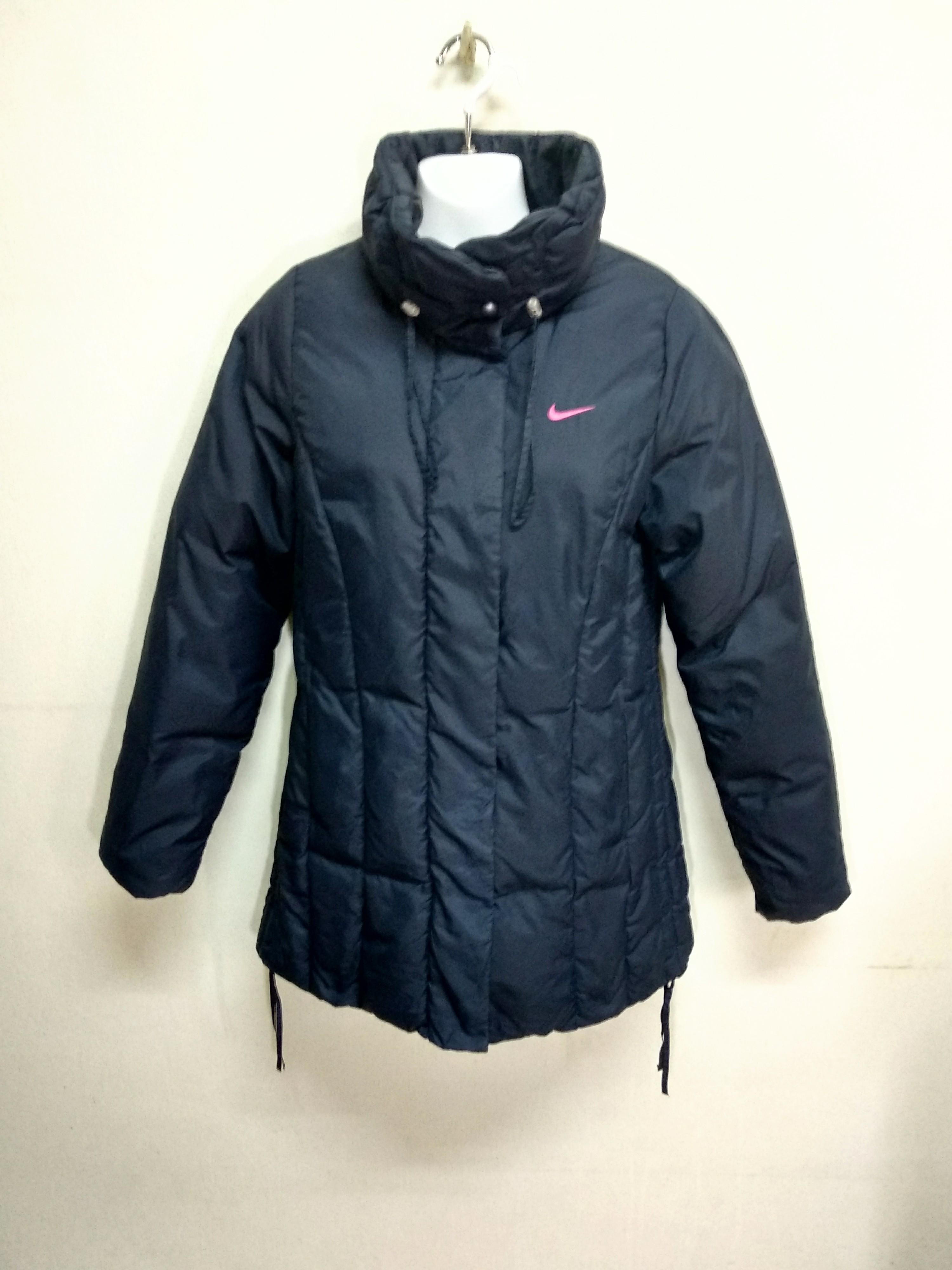 35e8fcf9e75e Nike Nike 550 down jacket Size m - Light Jackets for Sale - Grailed