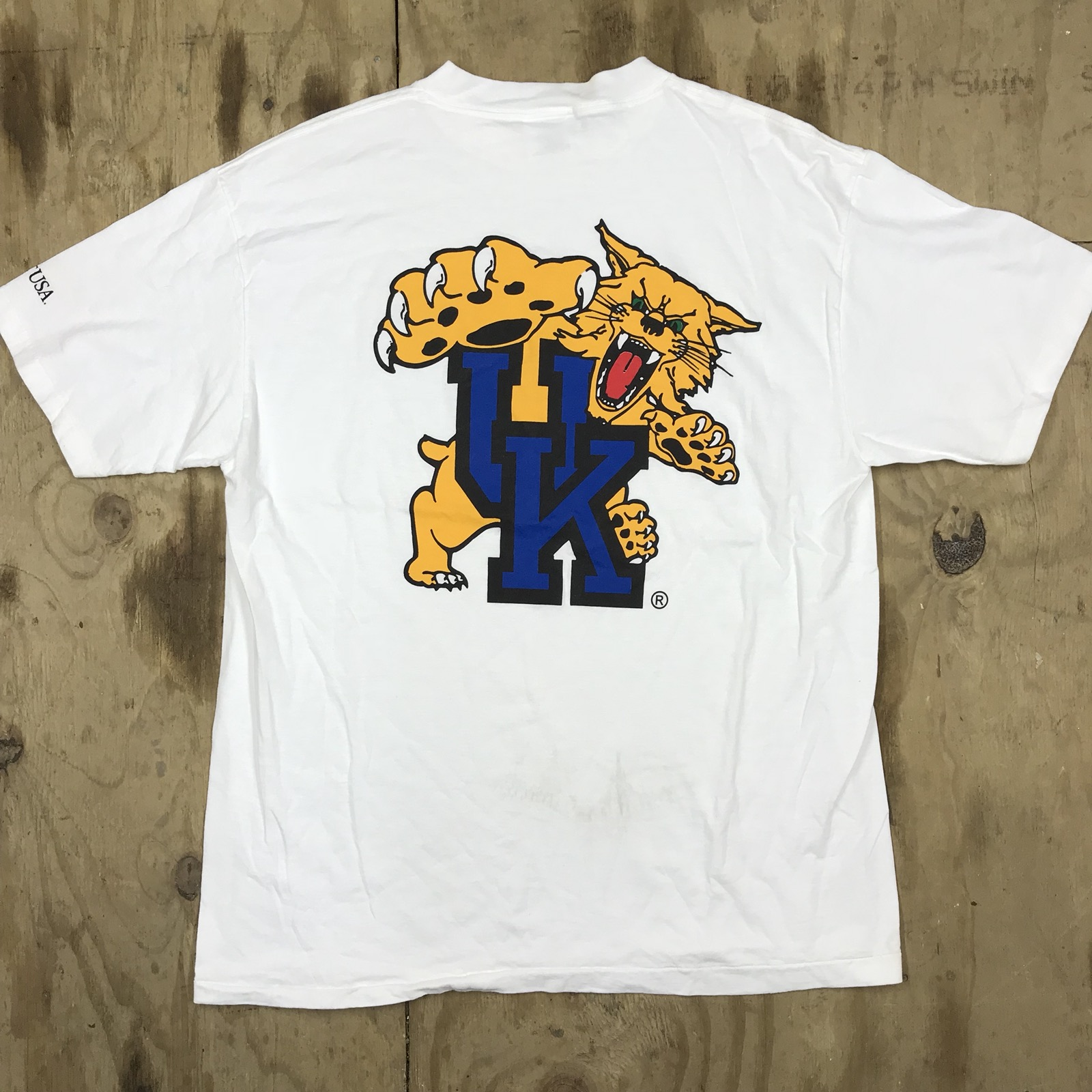 9298870ebace Vintage Basketball Shirts Uk