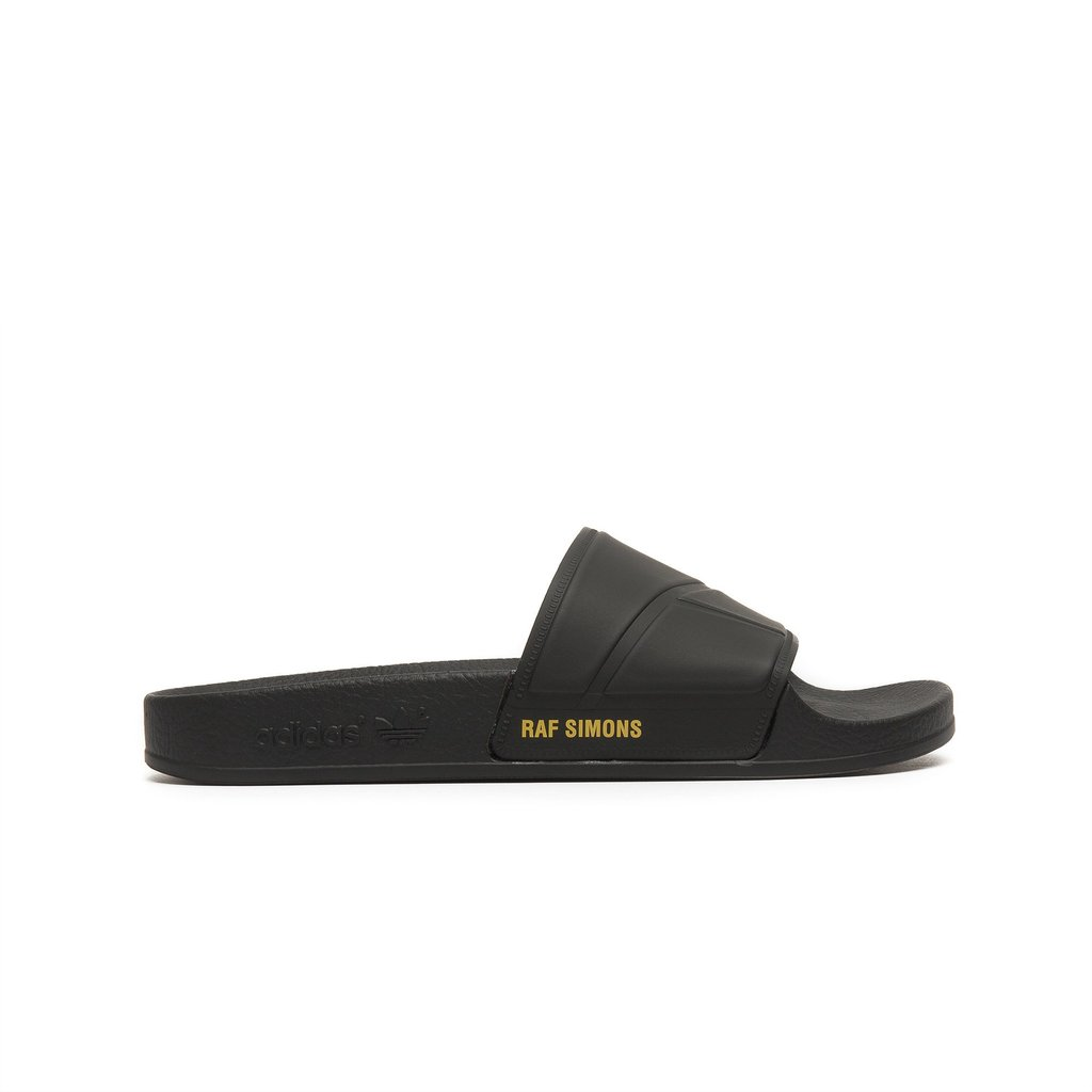 4c29c5fb4c8a Adidas Adidas x Raf Simons Flip Flops Size 12 - Sandals for Sale - Grailed