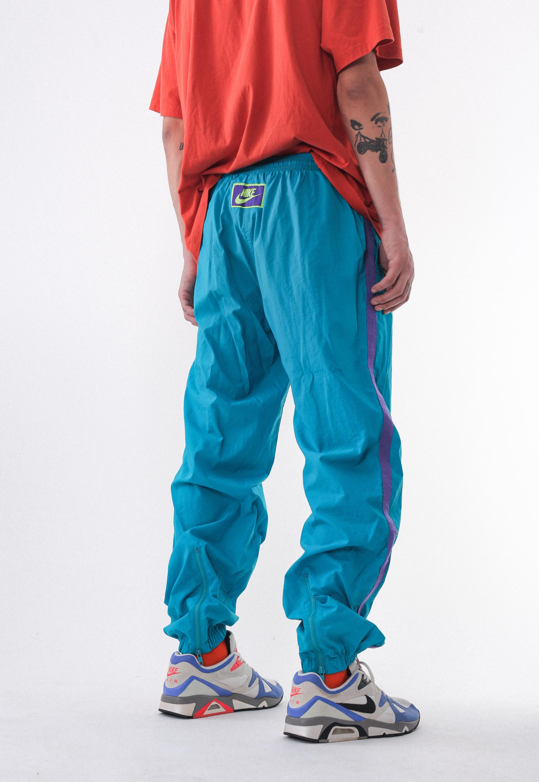 nike 90s pants