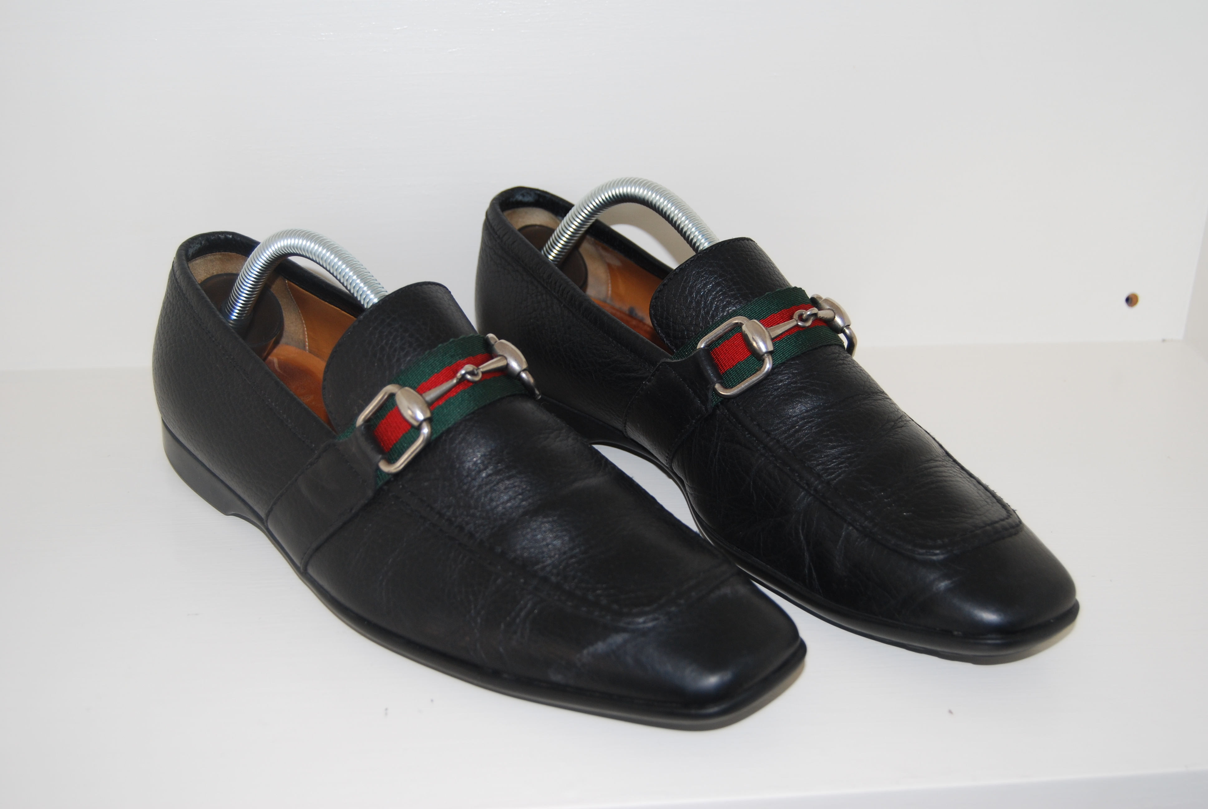 20c90aa5a Gucci Gucci Horsebit Loafer - Want Gone Asap, Send Me Offers! | Grailed