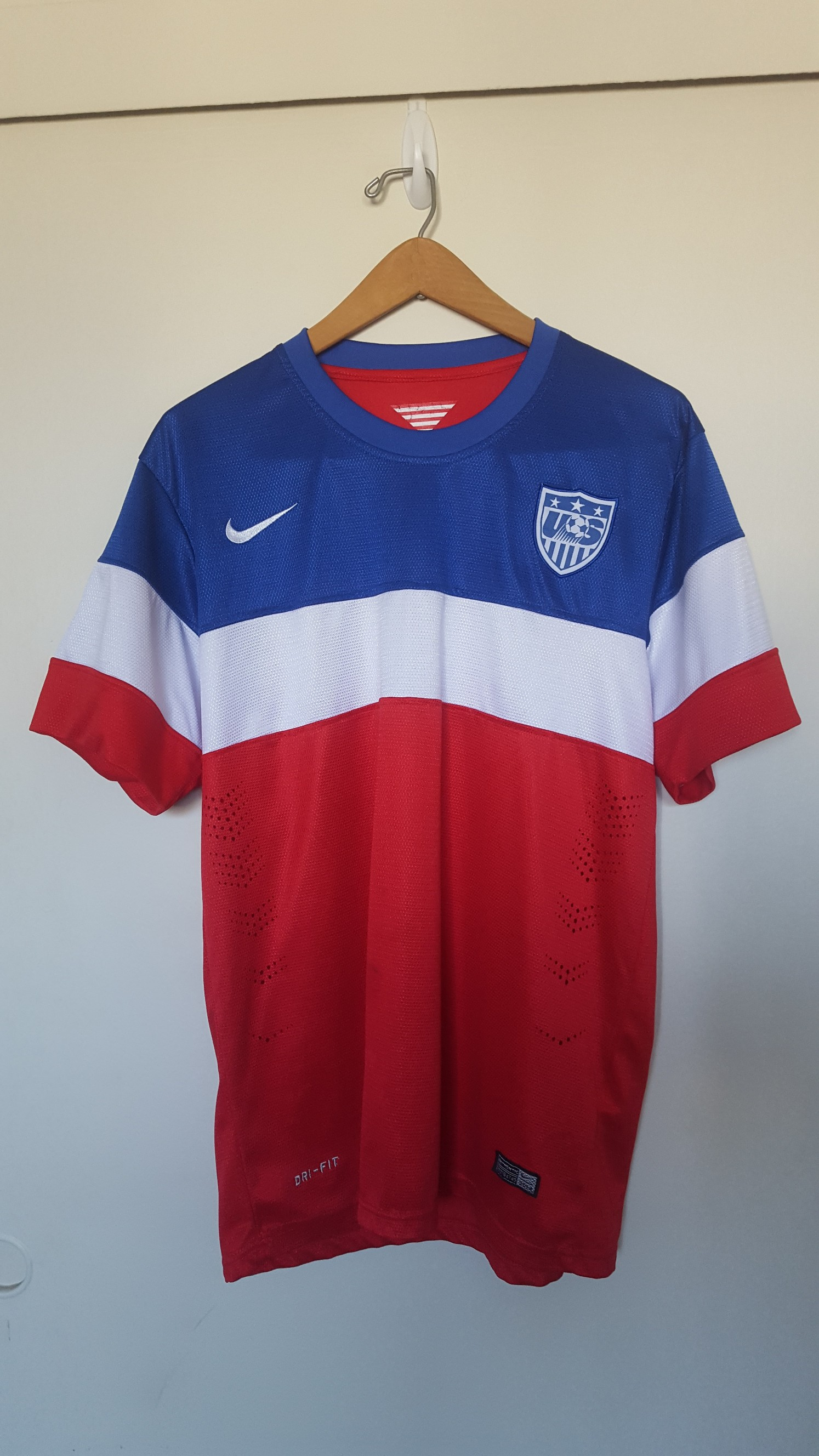 1a878f817 Nike Usa World Cup T Shirts – EDGE Engineering and Consulting Limited