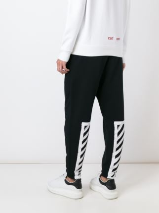 hot-selling clearance cheapest price hot-selling latest track pants