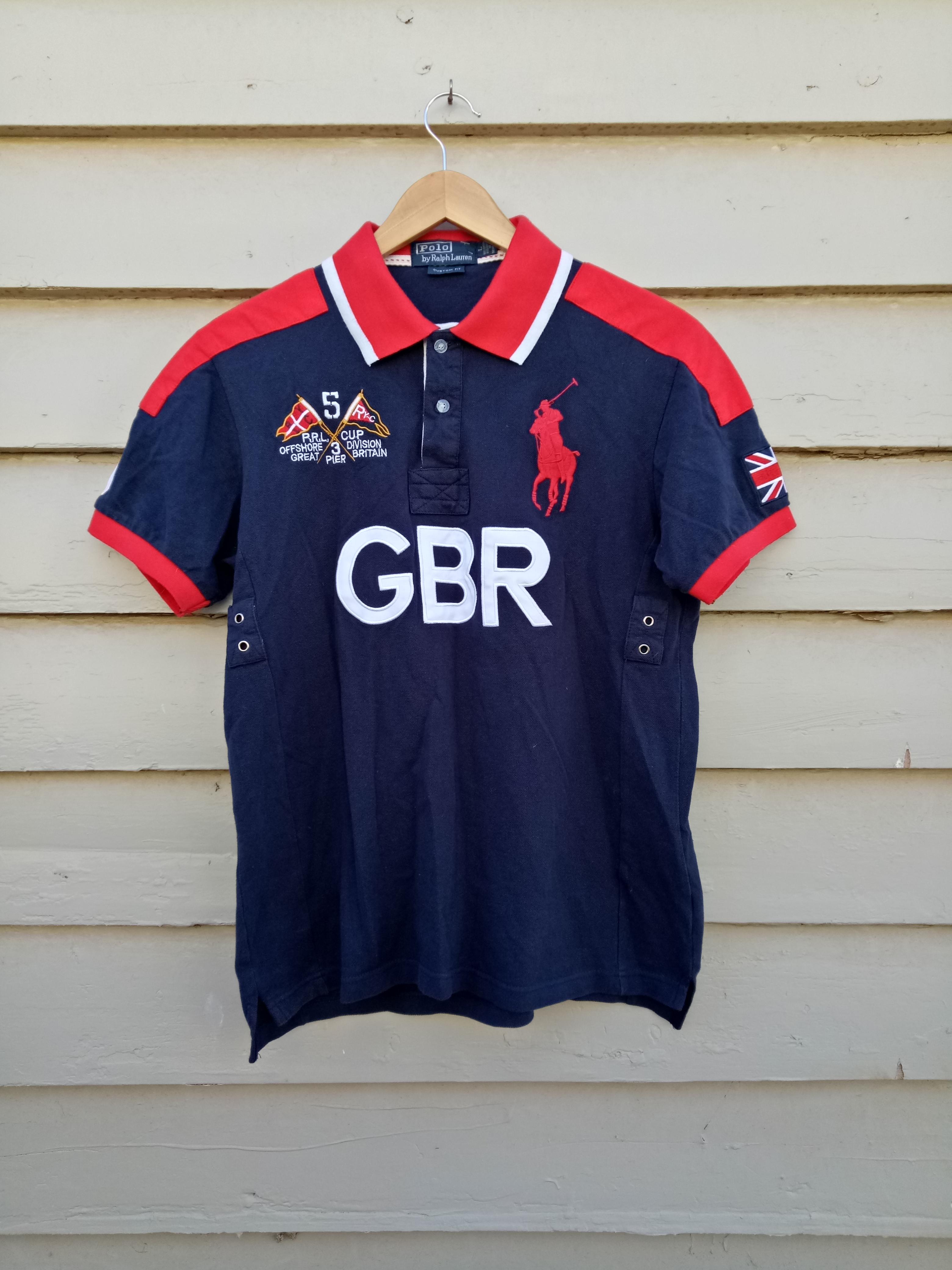Ralph Great Lauren Lauren Britain Ralph Ralph Lauren Polo Great Polo Polo Britain 4j3Aqc5RL