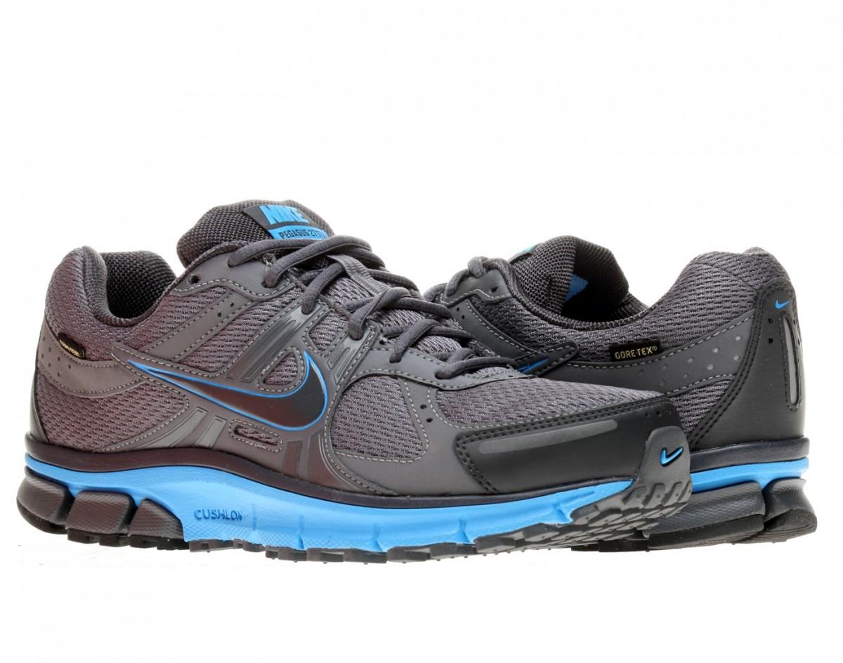Nike Nike Air Pegasus 27 GTX Men's Running Shoes