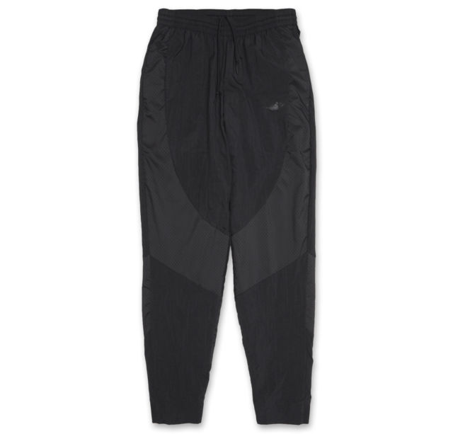 386743e4f3a162 Nike Nike Air Jordan Wings Woven Pant Size 36 - Sweatpants   Joggers for  Sale - Grailed