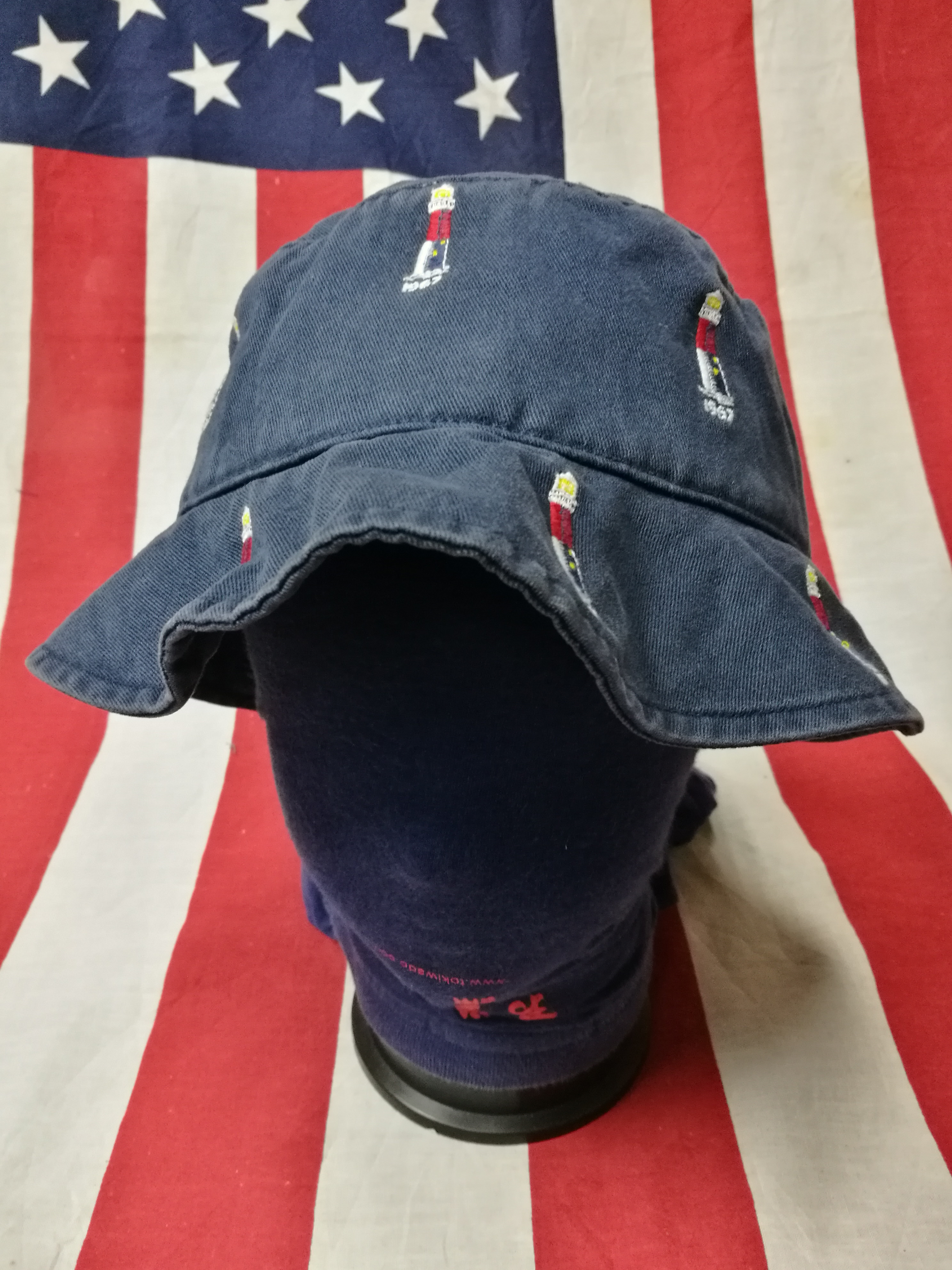60121910b0d19 Polo Ralph Lauren last drop will delete this soon.vintage POLO by ...
