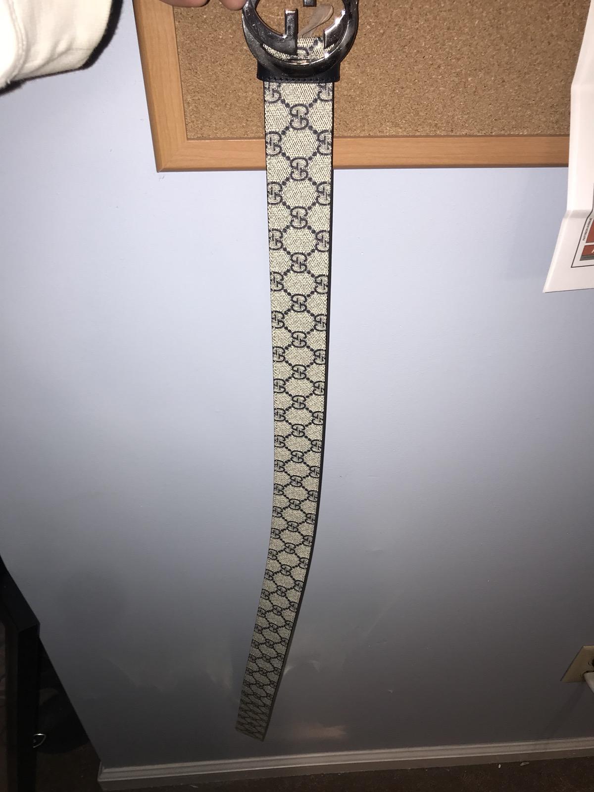 93d771f27e9 Men s Belt 3