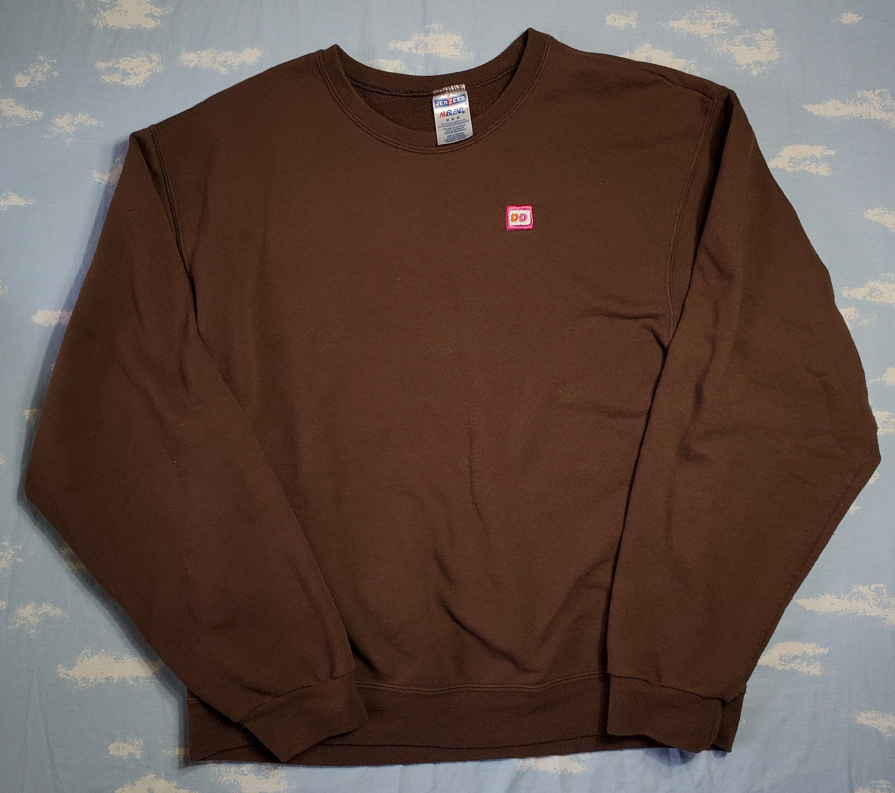 Xuforget Man Burger Cat School Short Sleeve T-Shirts Cotton Tops