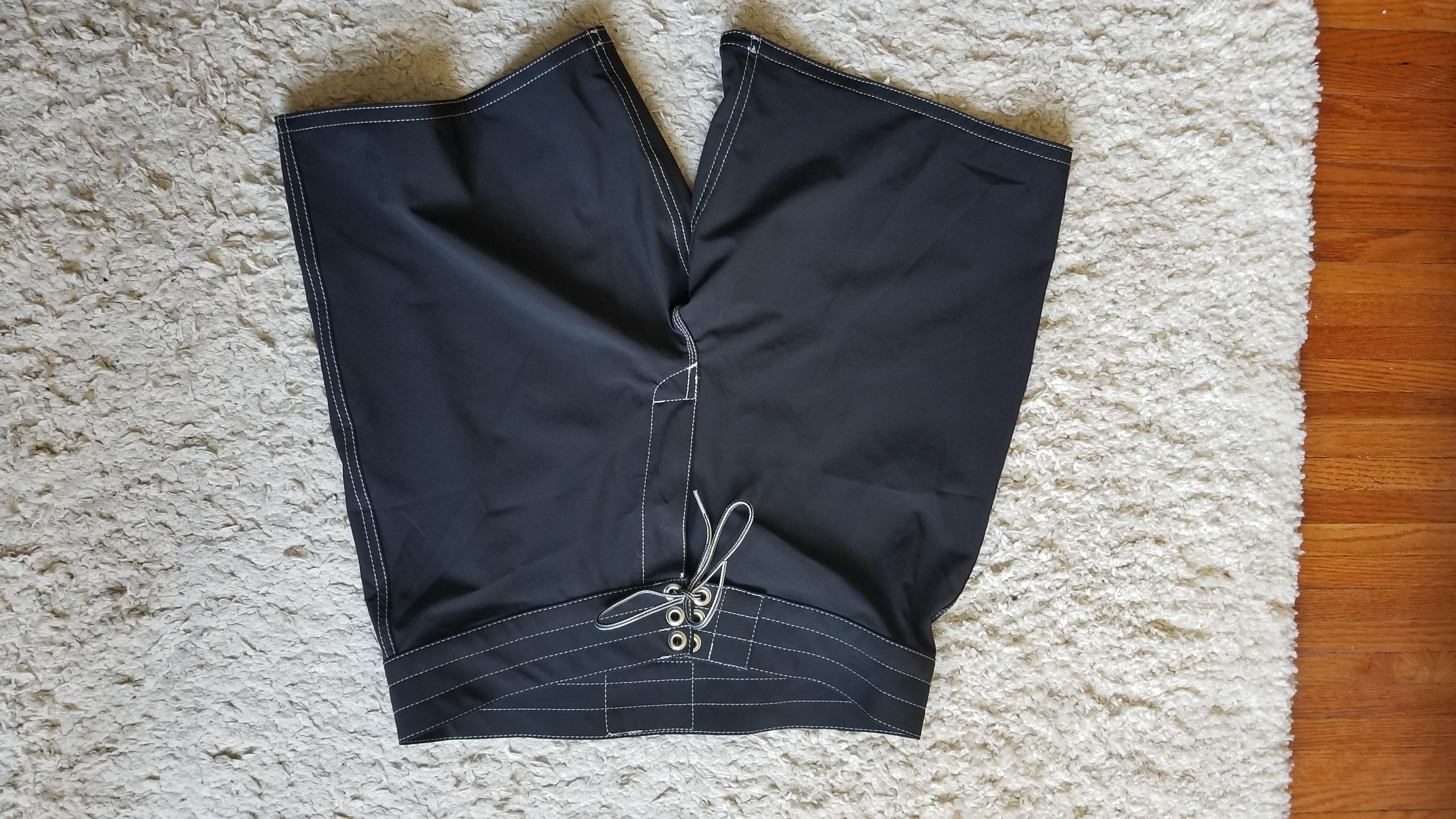 183710955f Birdwell Beach Britches 808 Board Shorts | Grailed