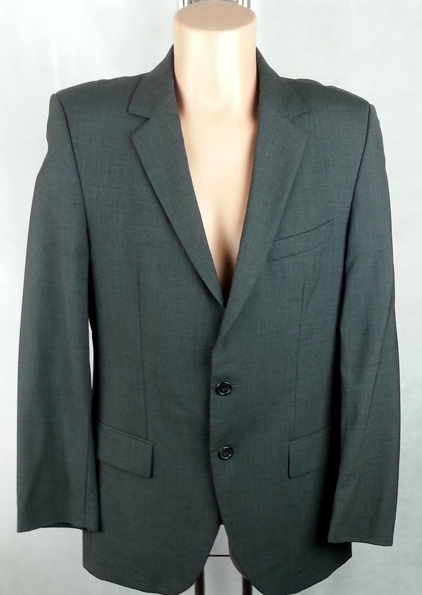 a261bfa95 Hugo Boss Hugo Boss Aamon/hago Men's Blazer | Grailed