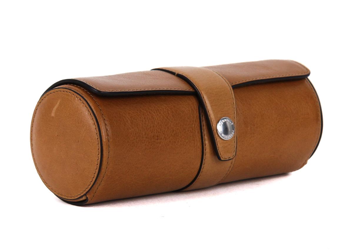 Brunello Snap Button Brown Mens Leather Cucinelli XCwqXznxr