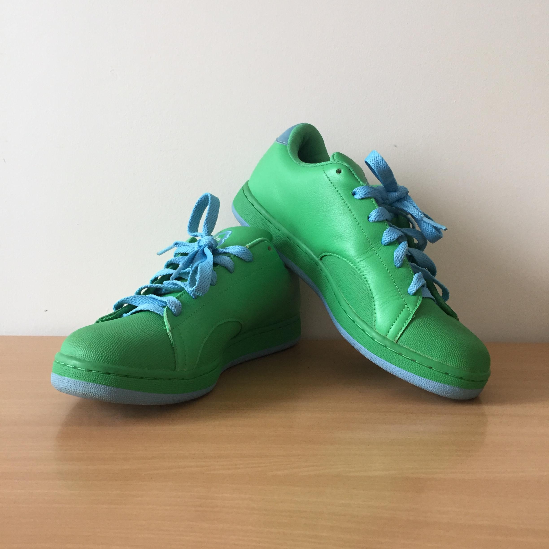 e0c0ef6a34801 Billionaire Boys Club. Reebok BBC Ice Cream Board Flip 2 Sneaker ...