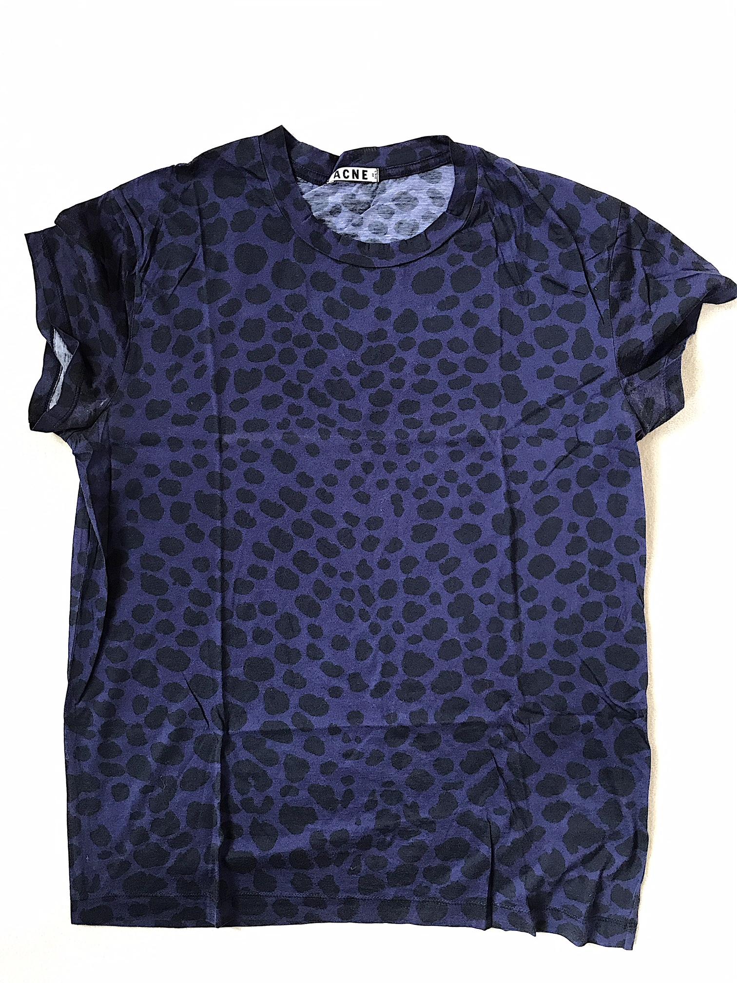 951c2dfad5d7 Black Leopard Print T Shirts « Alzheimer's Network of Oregon