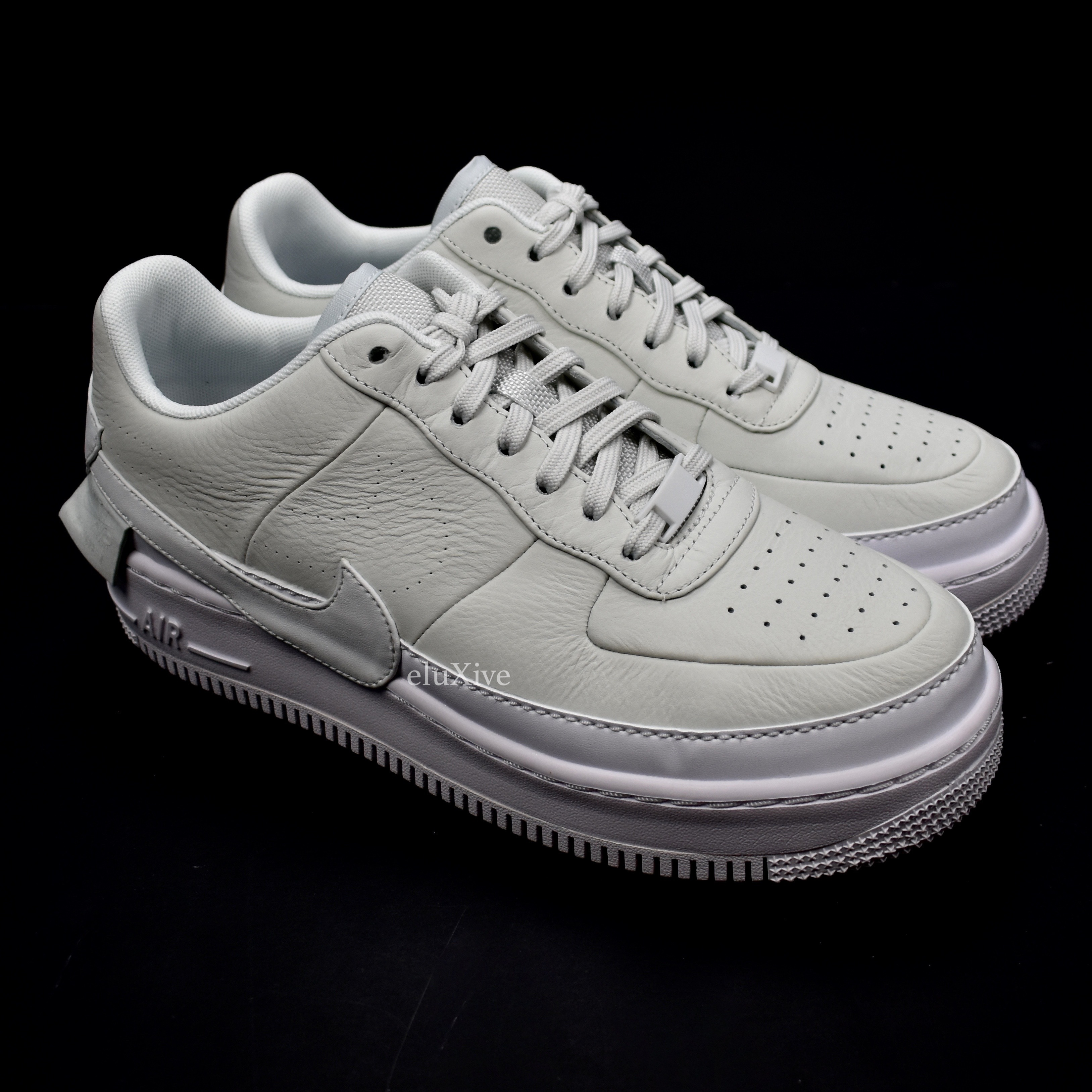 Nike Air Force 1 Jester XX Off White DS Size 9 - Low-Top Sneakers for Sale  - Grailed 91d7a606b