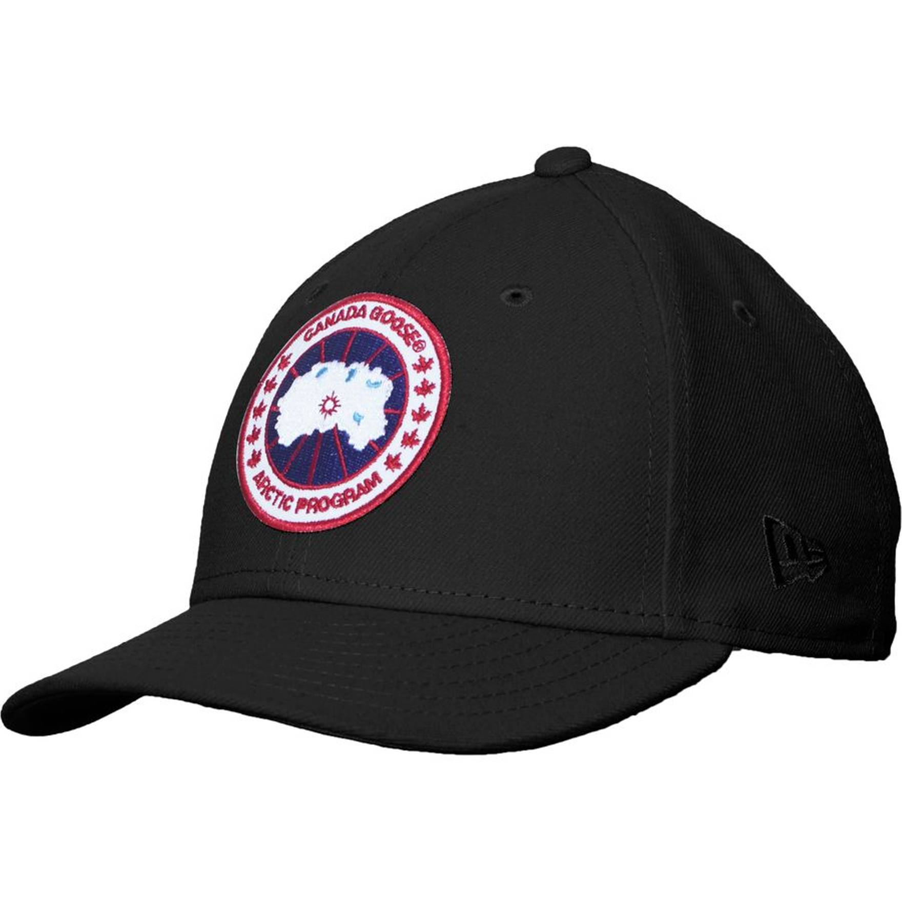 Canada Goose Canada Goose cap Size one size - Hats for Sale - Grailed 3822684ca73