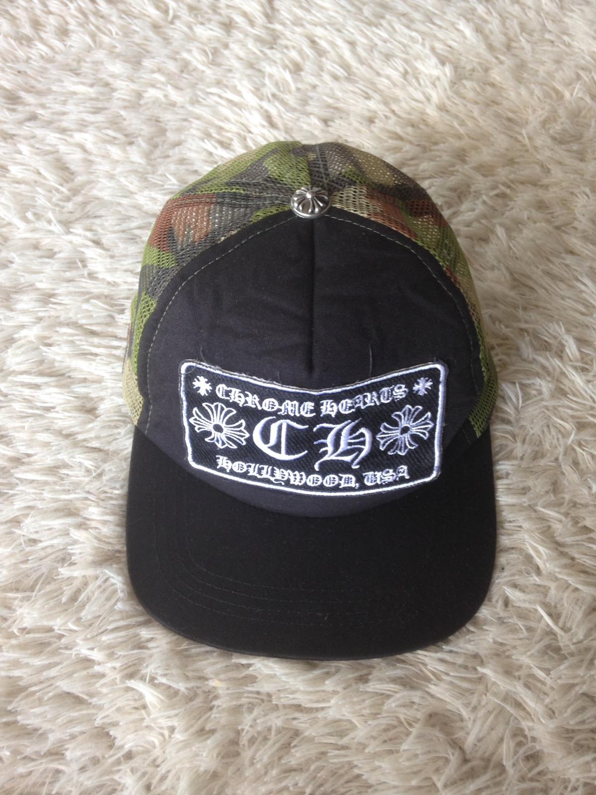 42e9aafa1 🔥Last Drop Before Delete🔥Camo Trucker Hat