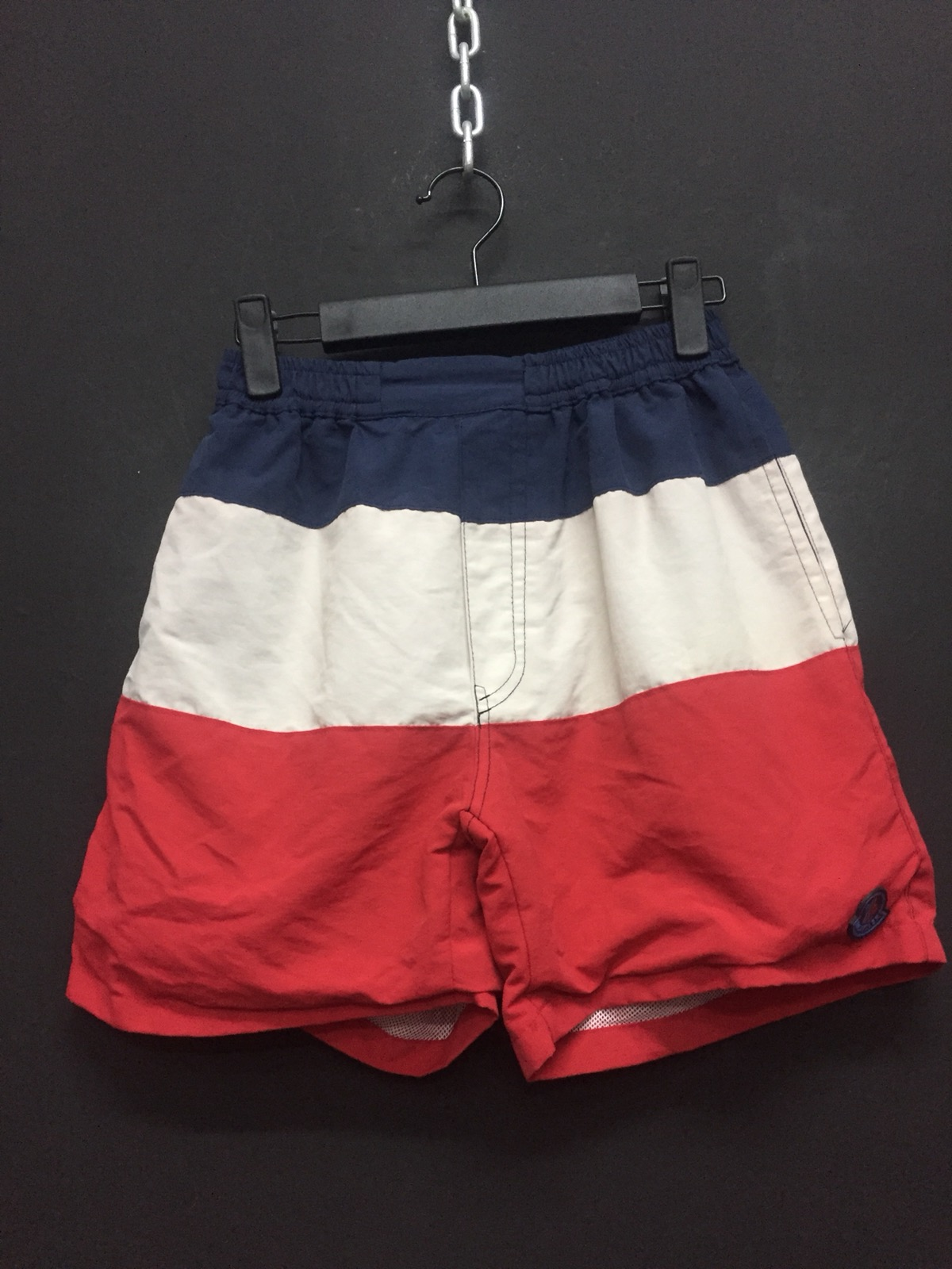 fafb2db0b689 Moncler 🔥need Gone Today🔥 Moncler Men s Swimming Shorts Men s ...