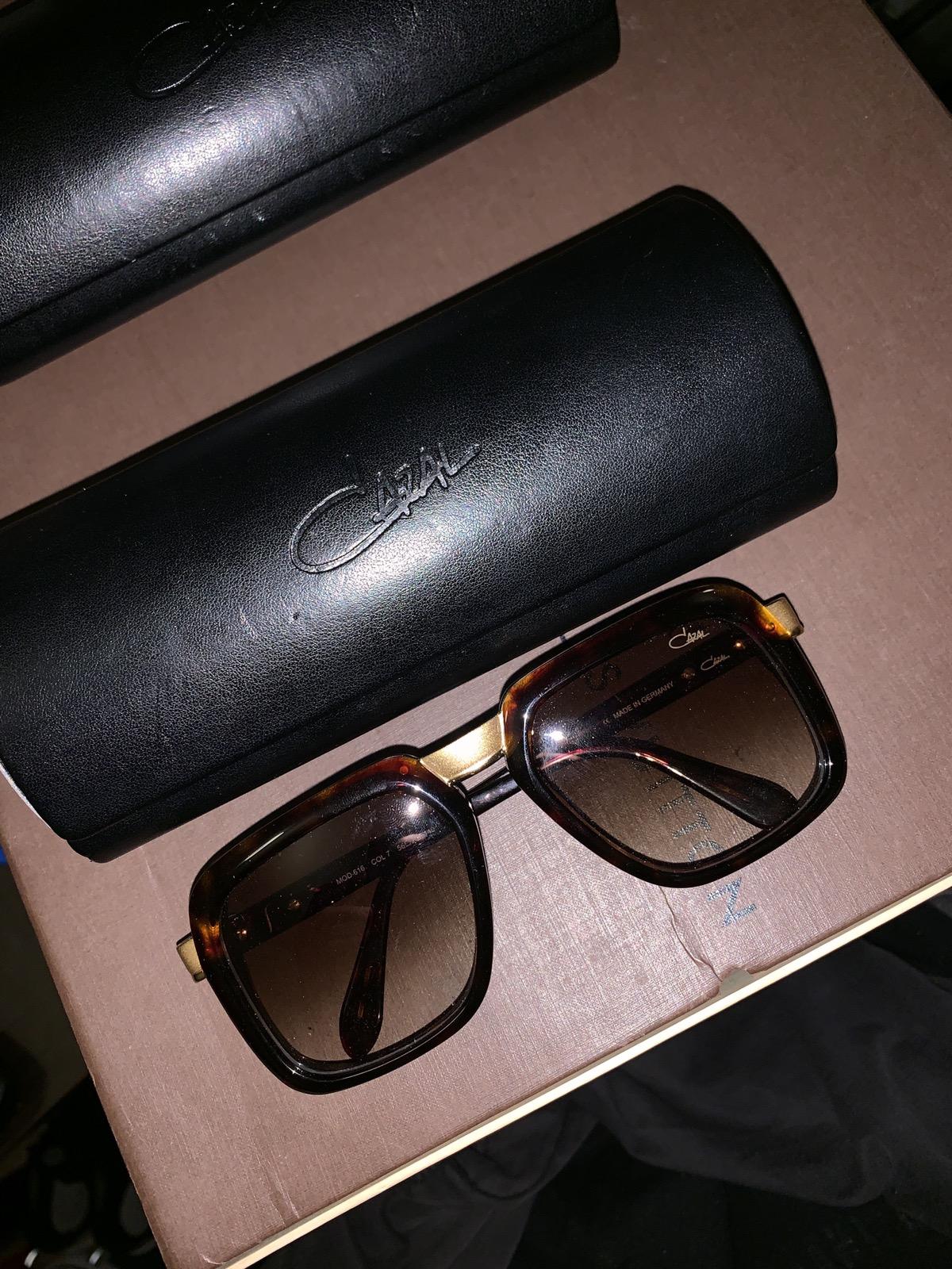 5174fe13203e Sunglasses 0