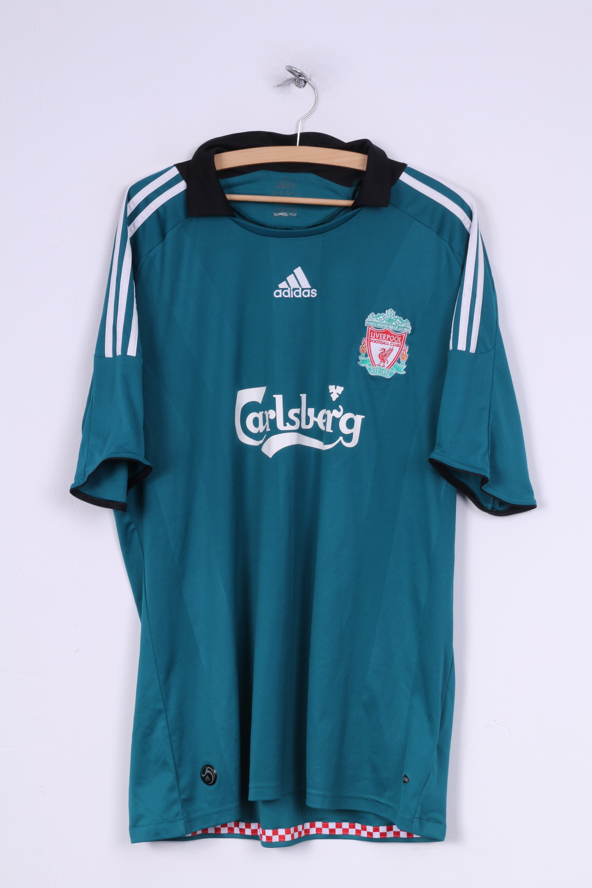 add0a5c11 Liverpool Football Club Polo Shirts - Nils Stucki Kieferorthopäde
