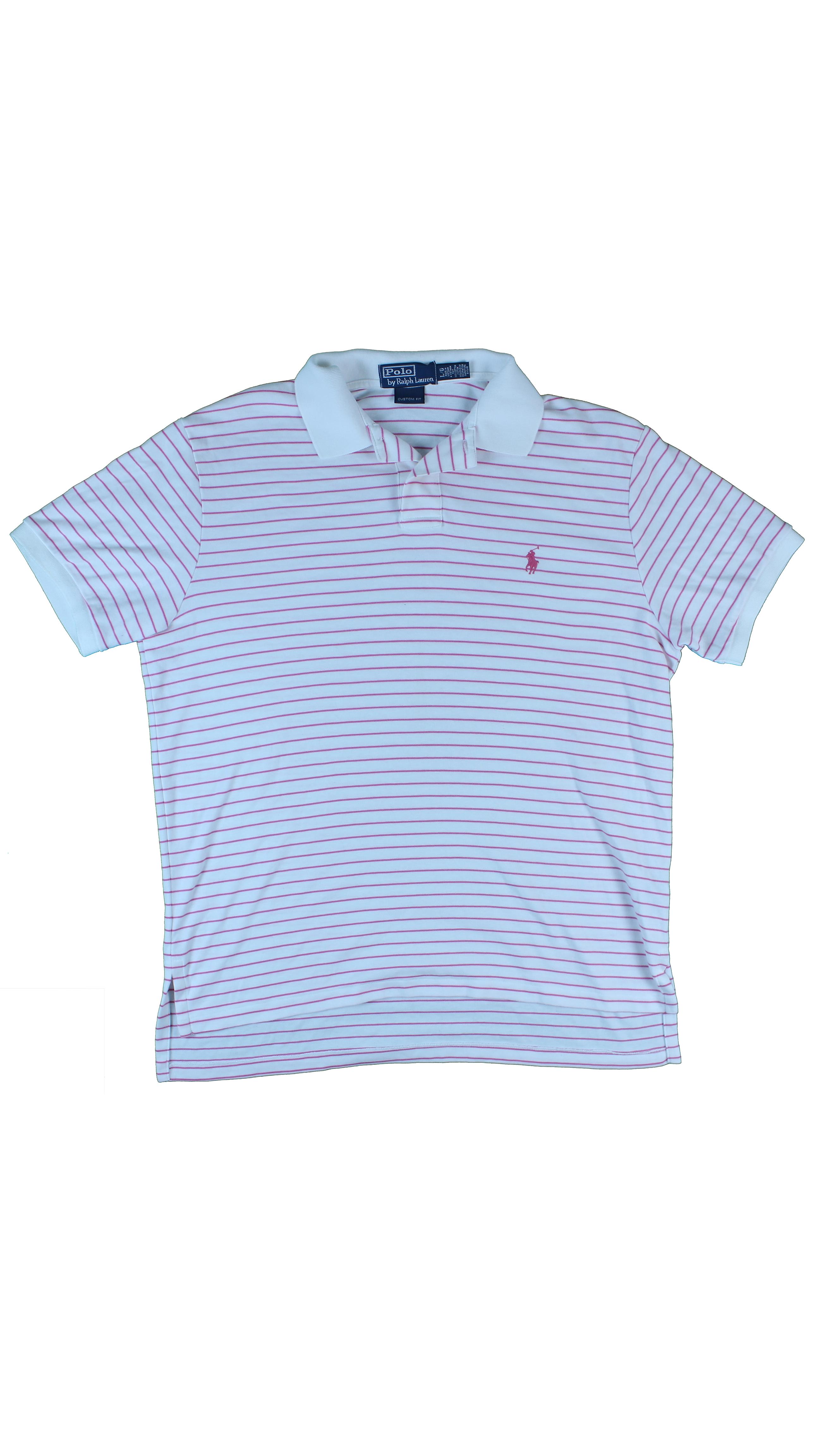 0efea3e07 Polo Ralph Lauren Polo By Ralph Lauren Vintage Peppermint 100 ...
