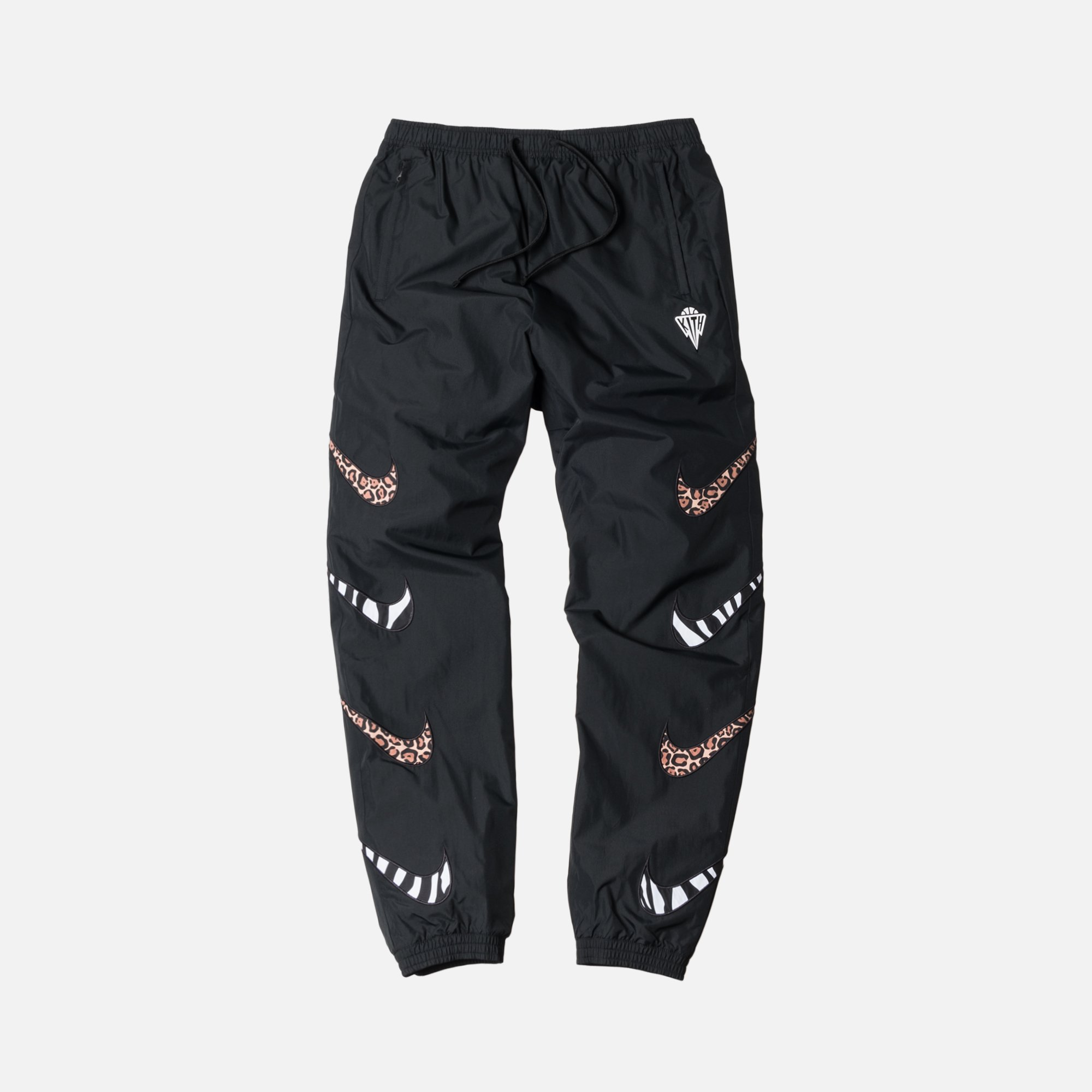 9bf4b6af3c71 Nike Kith X Nike Max Animal Pants Size 30 - Sweatpants   Joggers for Sale -  Grailed