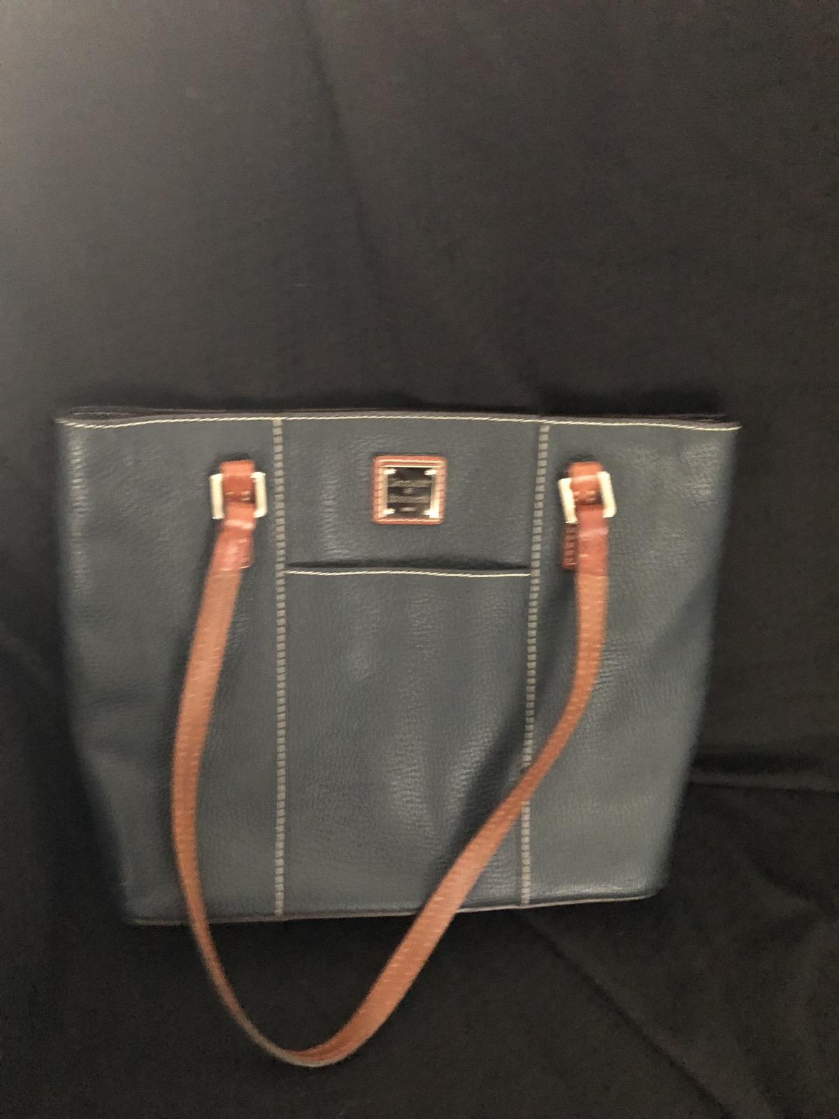 f9721ee70bf3 Shoulder Handbag 0