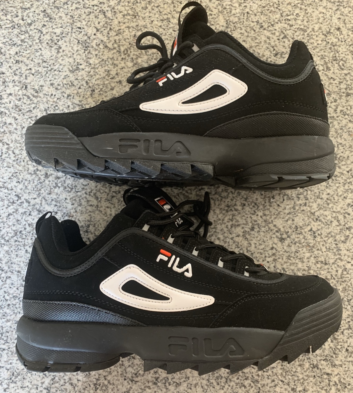 Men's Footwear, Pierre Cardin Griled  Grailed