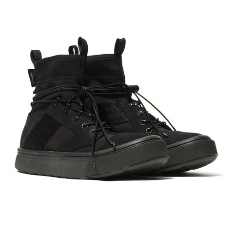 best sneakers 1b69a cfa6e Converse  last Drop Before Deleting  Utilityjump Boot Hi Black   Grailed