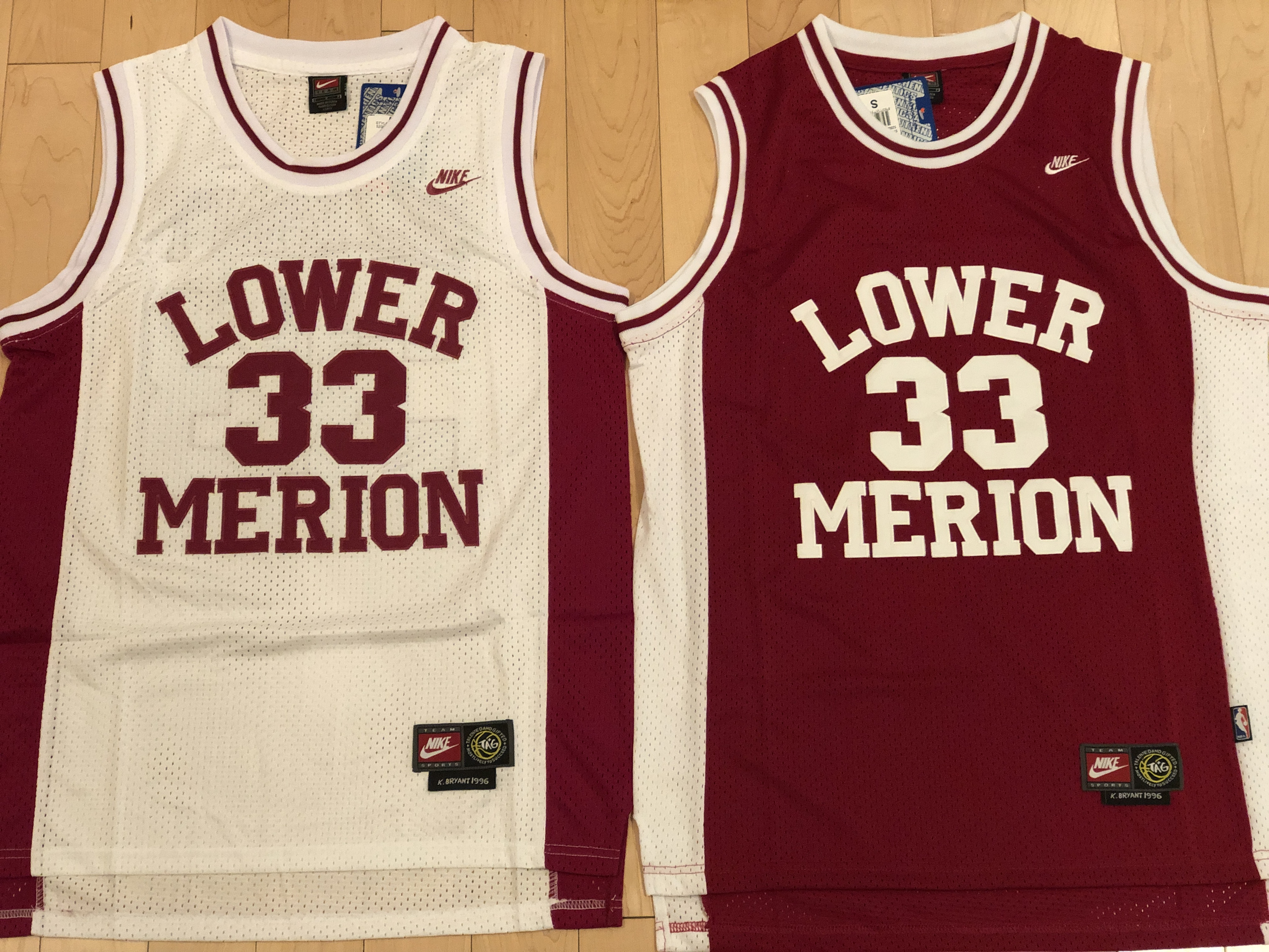 lower merion kobe bryant jersey Off 63% - www.bashhguidelines.org